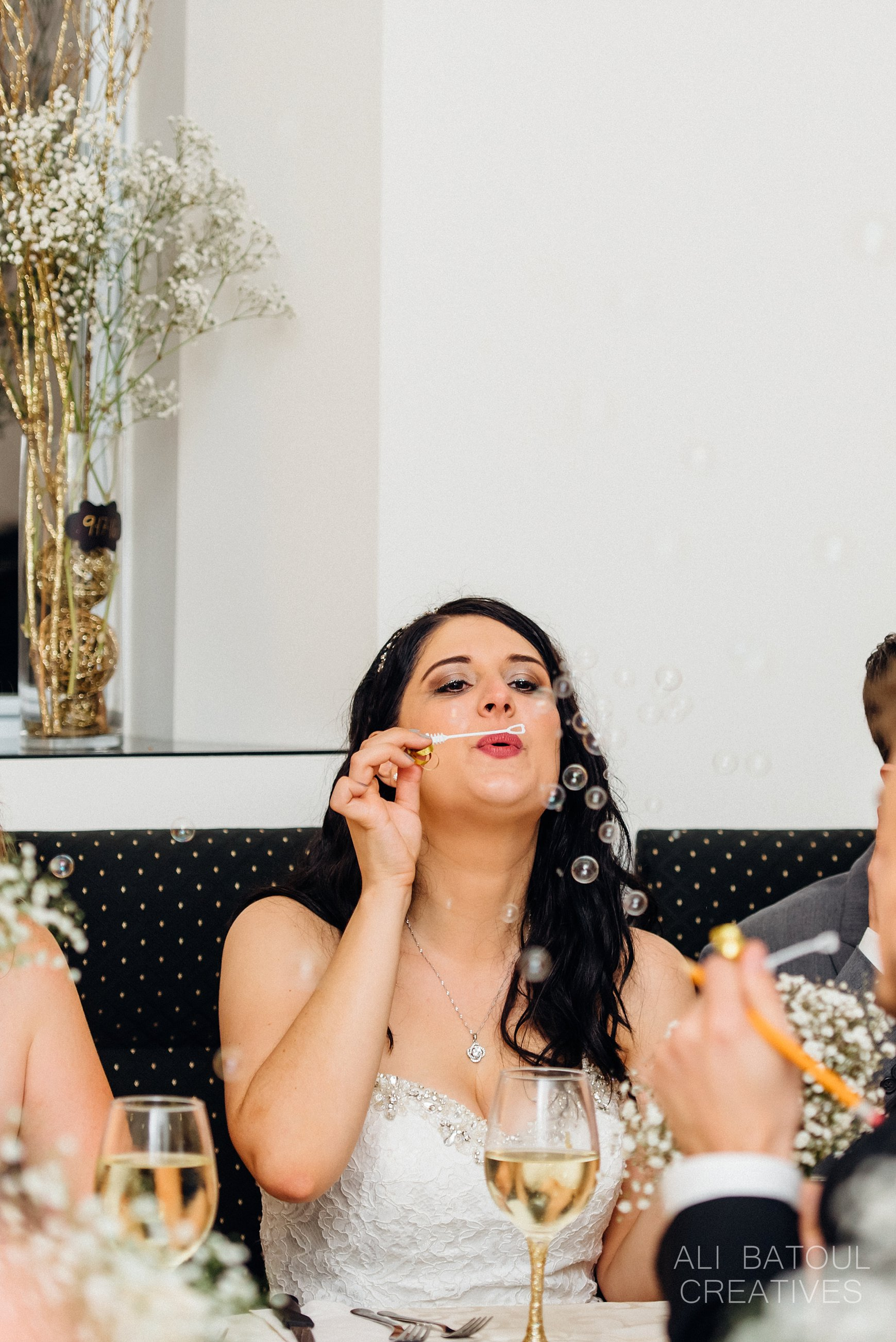 Jocelyn + Steve At The Schoolhouse Wedding - Ali and Batoul Fine Art Wedding Photography_0080.jpg