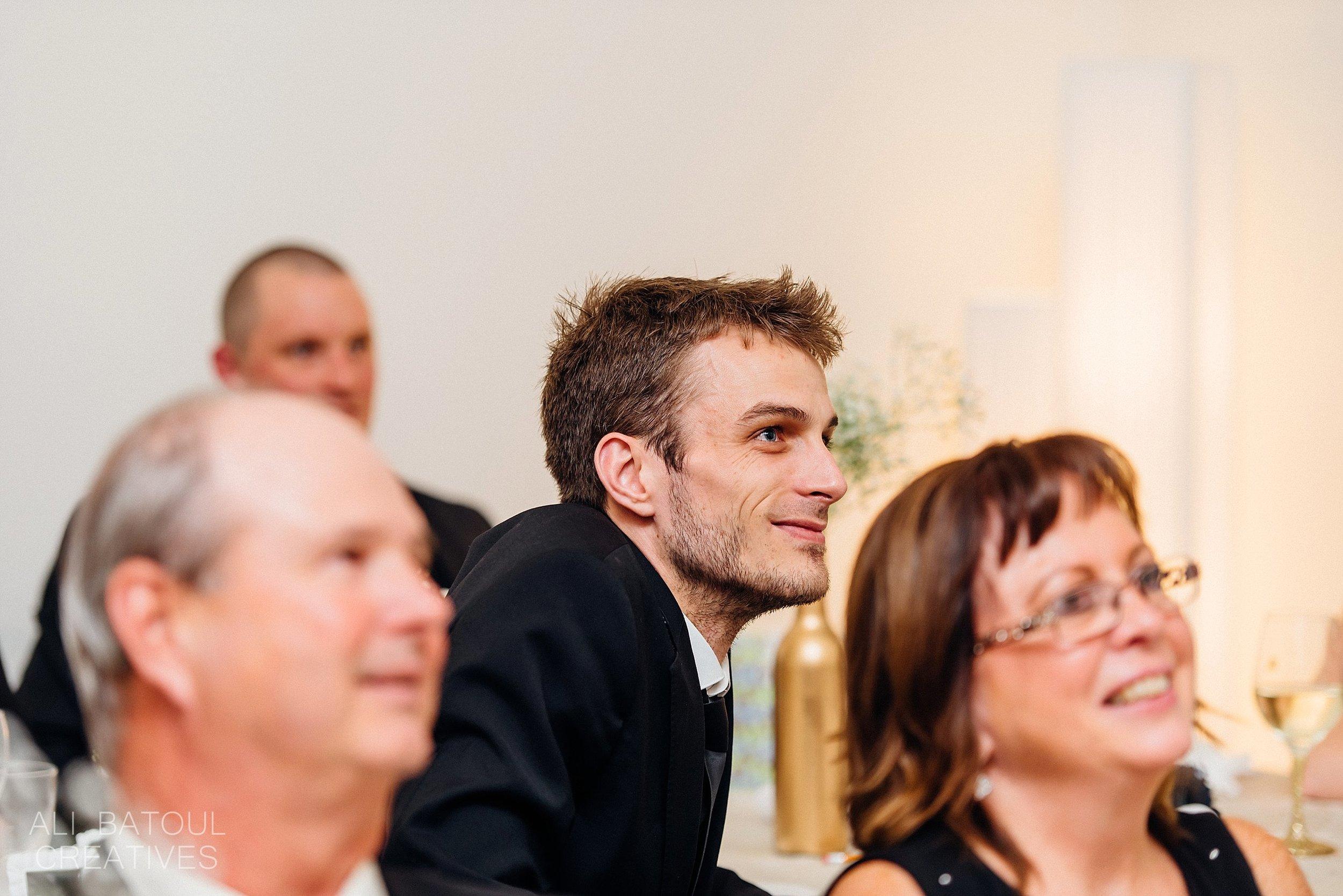 Jocelyn + Steve At The Schoolhouse Wedding - Ali and Batoul Fine Art Wedding Photography_0088.jpg