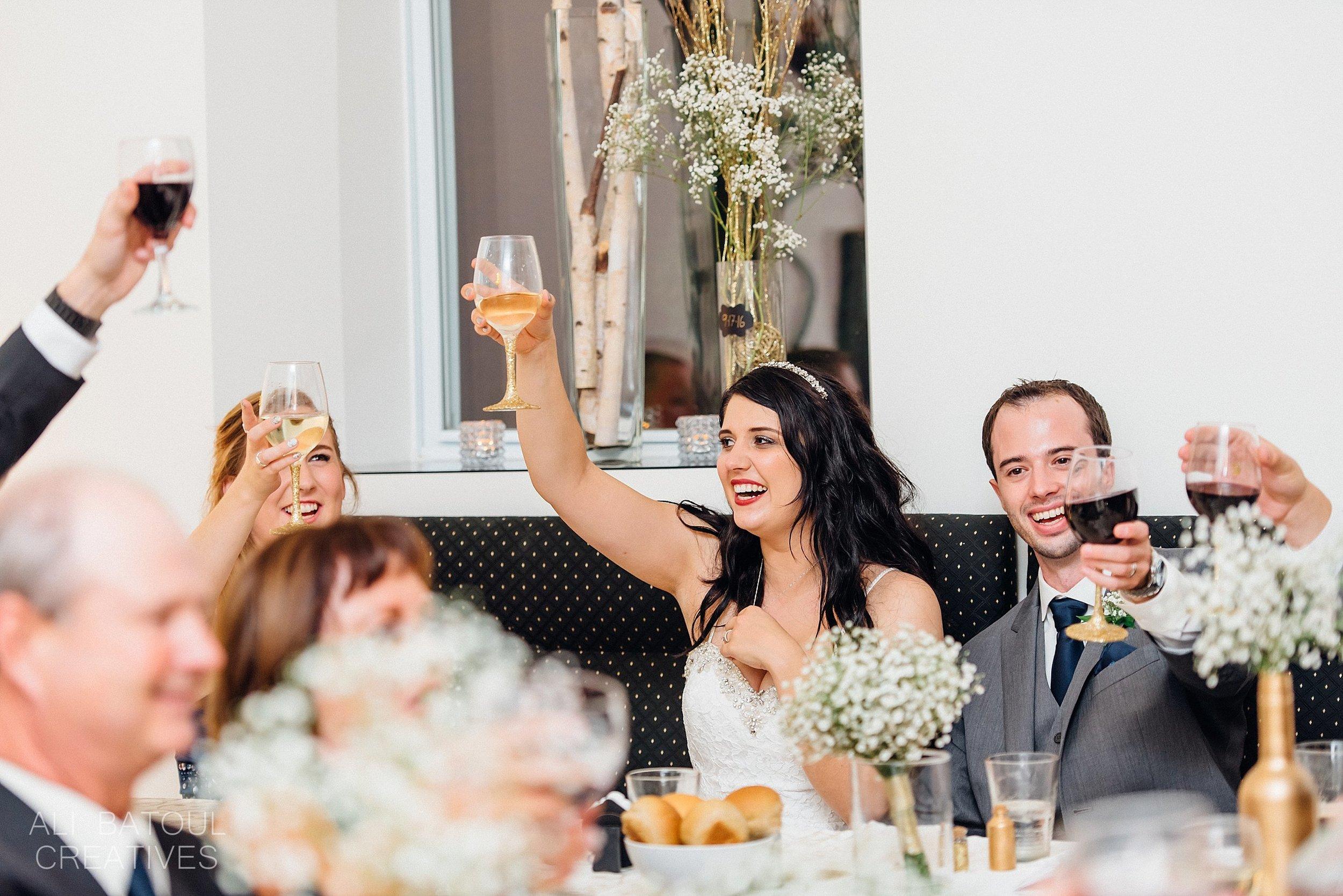 Jocelyn + Steve At The Schoolhouse Wedding - Ali and Batoul Fine Art Wedding Photography_0089.jpg