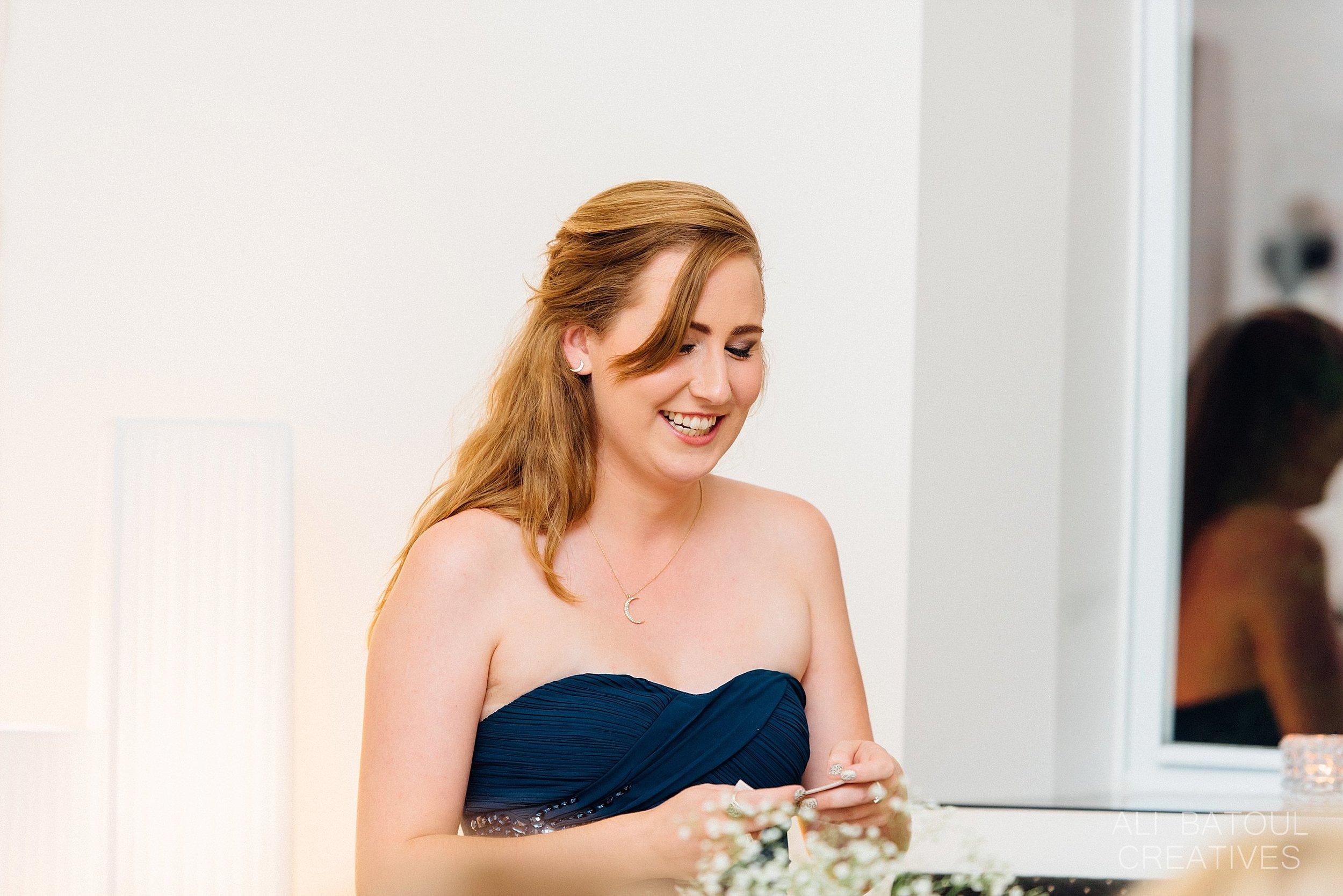 Jocelyn + Steve At The Schoolhouse Wedding - Ali and Batoul Fine Art Wedding Photography_0092.jpg