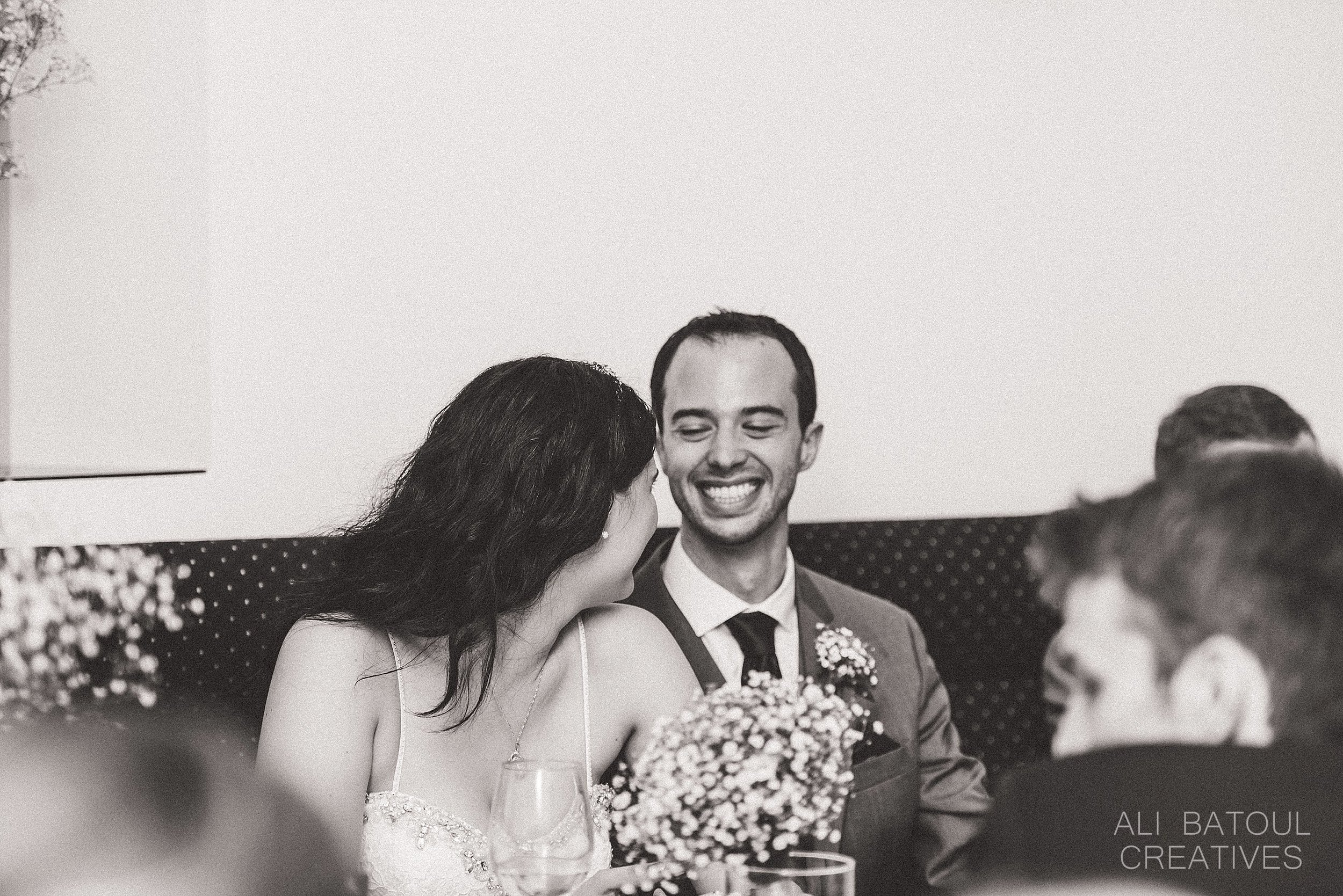 Jocelyn + Steve At The Schoolhouse Wedding - Ali and Batoul Fine Art Wedding Photography_0093.jpg