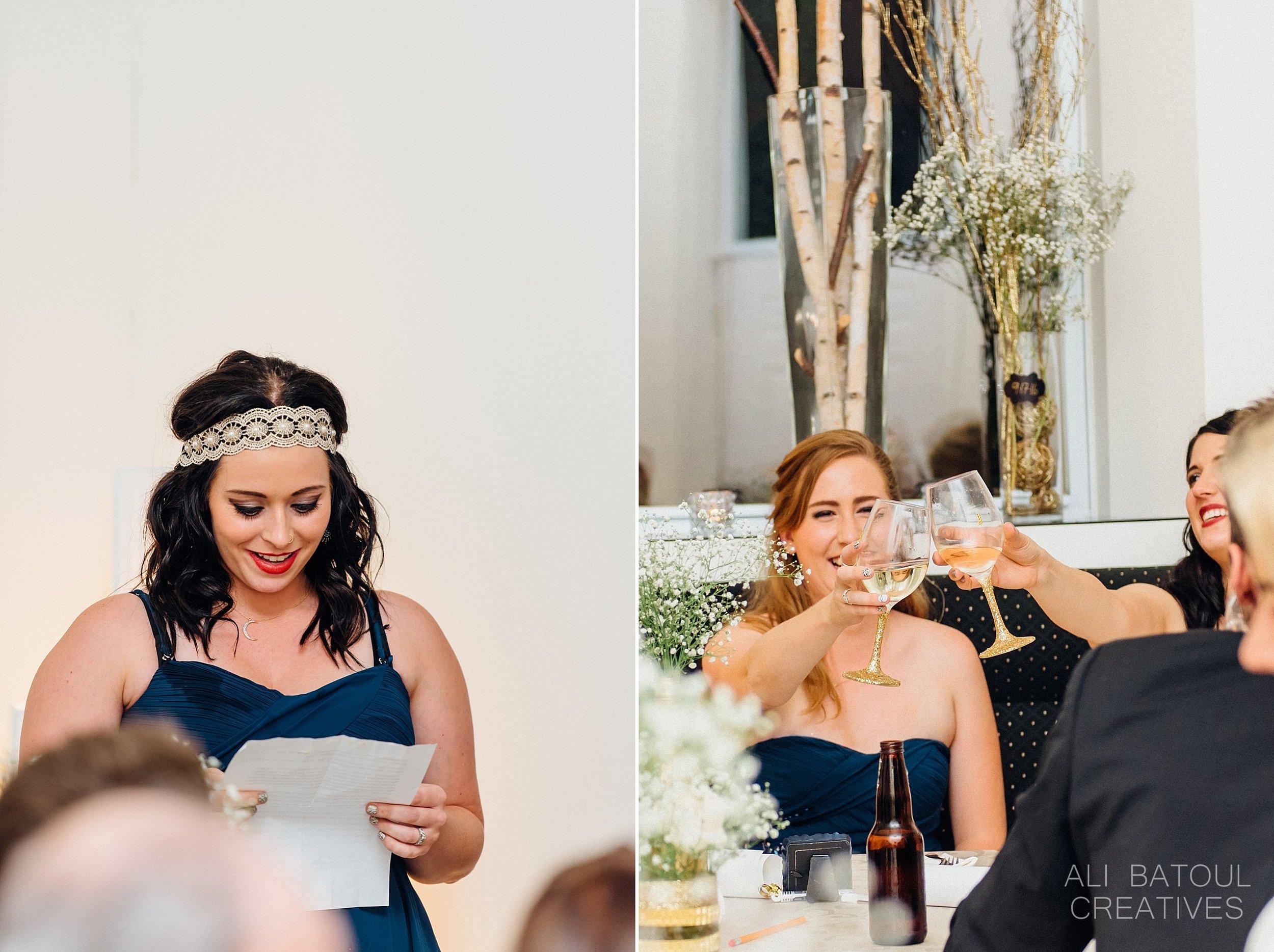 Jocelyn + Steve At The Schoolhouse Wedding - Ali and Batoul Fine Art Wedding Photography_0094.jpg