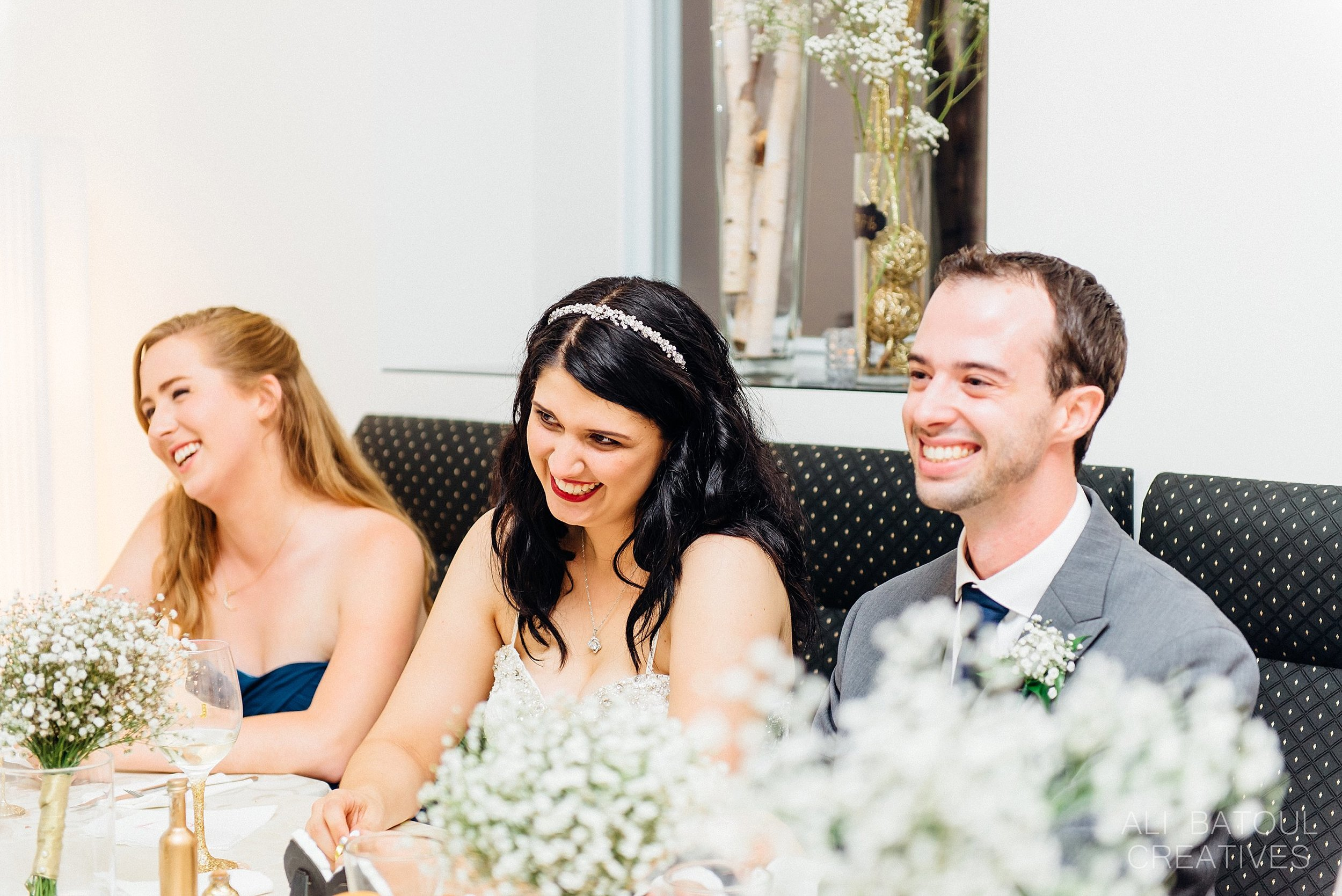 Jocelyn + Steve At The Schoolhouse Wedding - Ali and Batoul Fine Art Wedding Photography_0095.jpg