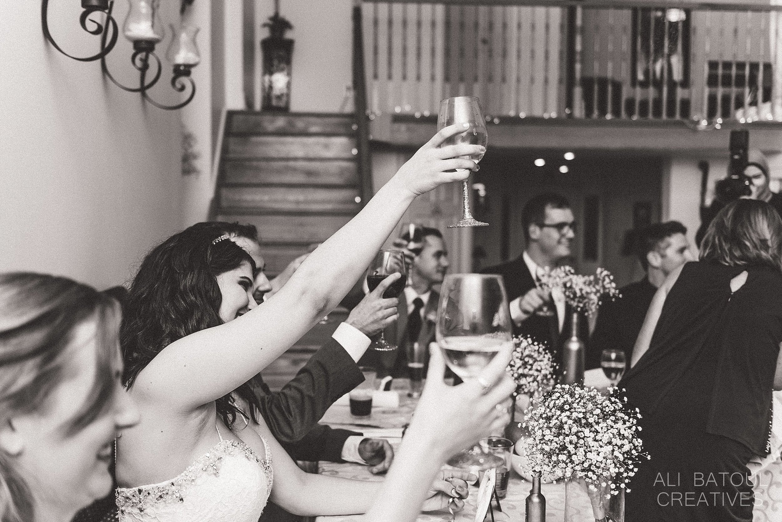 Jocelyn + Steve At The Schoolhouse Wedding - Ali and Batoul Fine Art Wedding Photography_0096.jpg