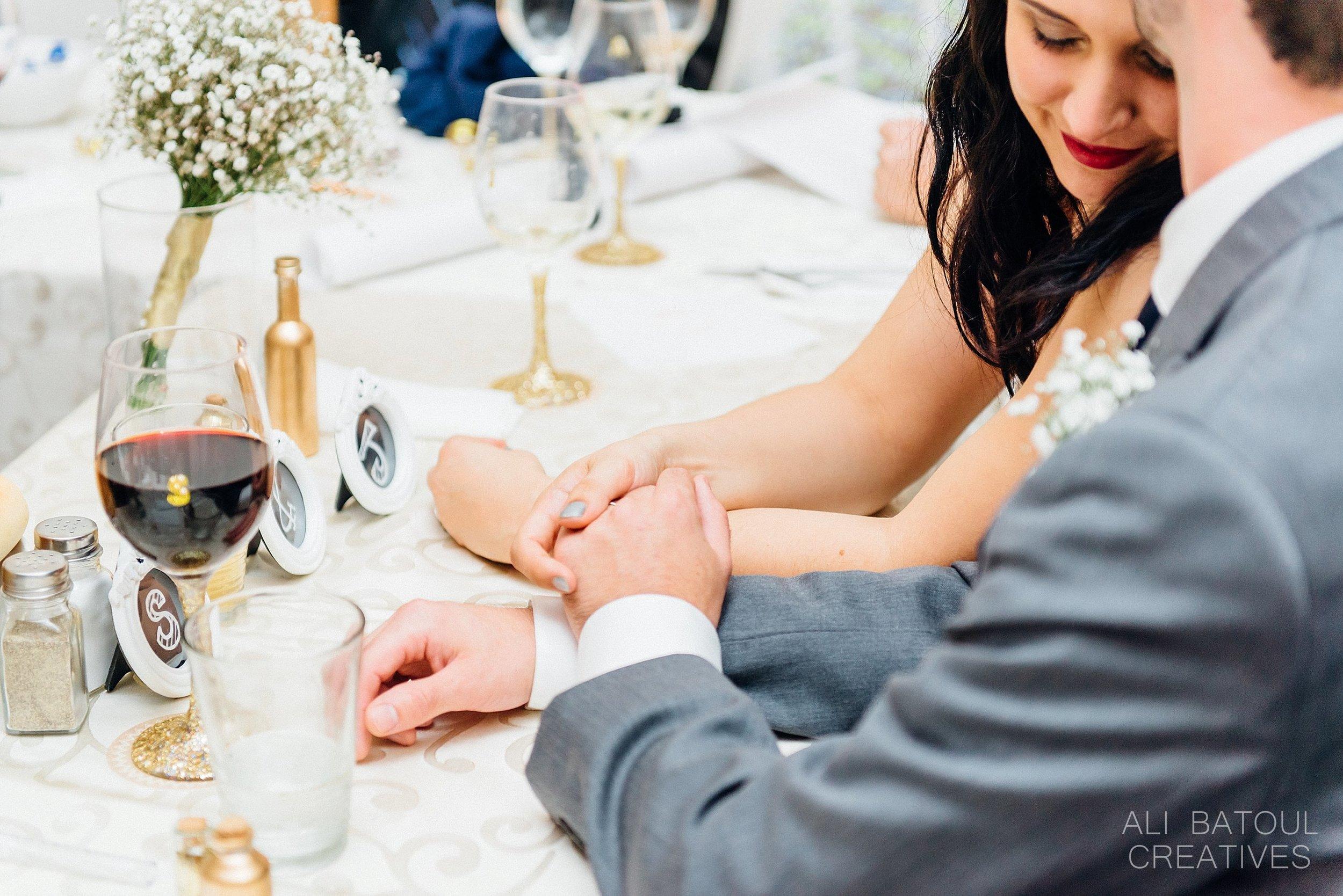 Jocelyn + Steve At The Schoolhouse Wedding - Ali and Batoul Fine Art Wedding Photography_0098.jpg
