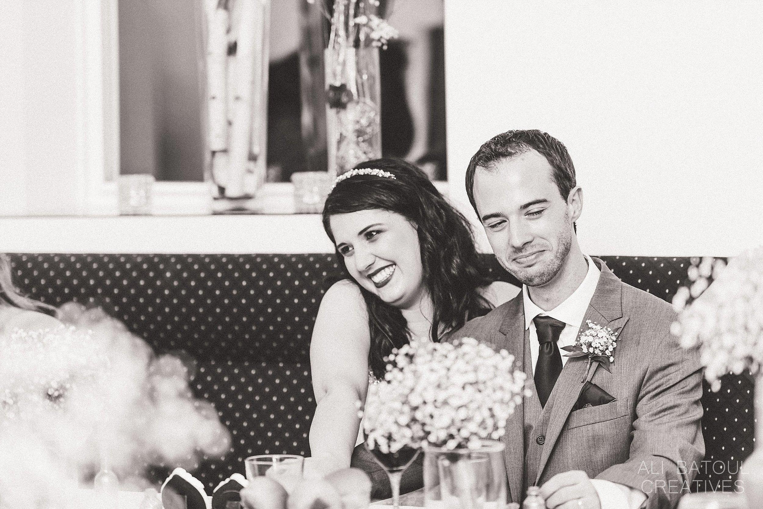 Jocelyn + Steve At The Schoolhouse Wedding - Ali and Batoul Fine Art Wedding Photography_0100.jpg