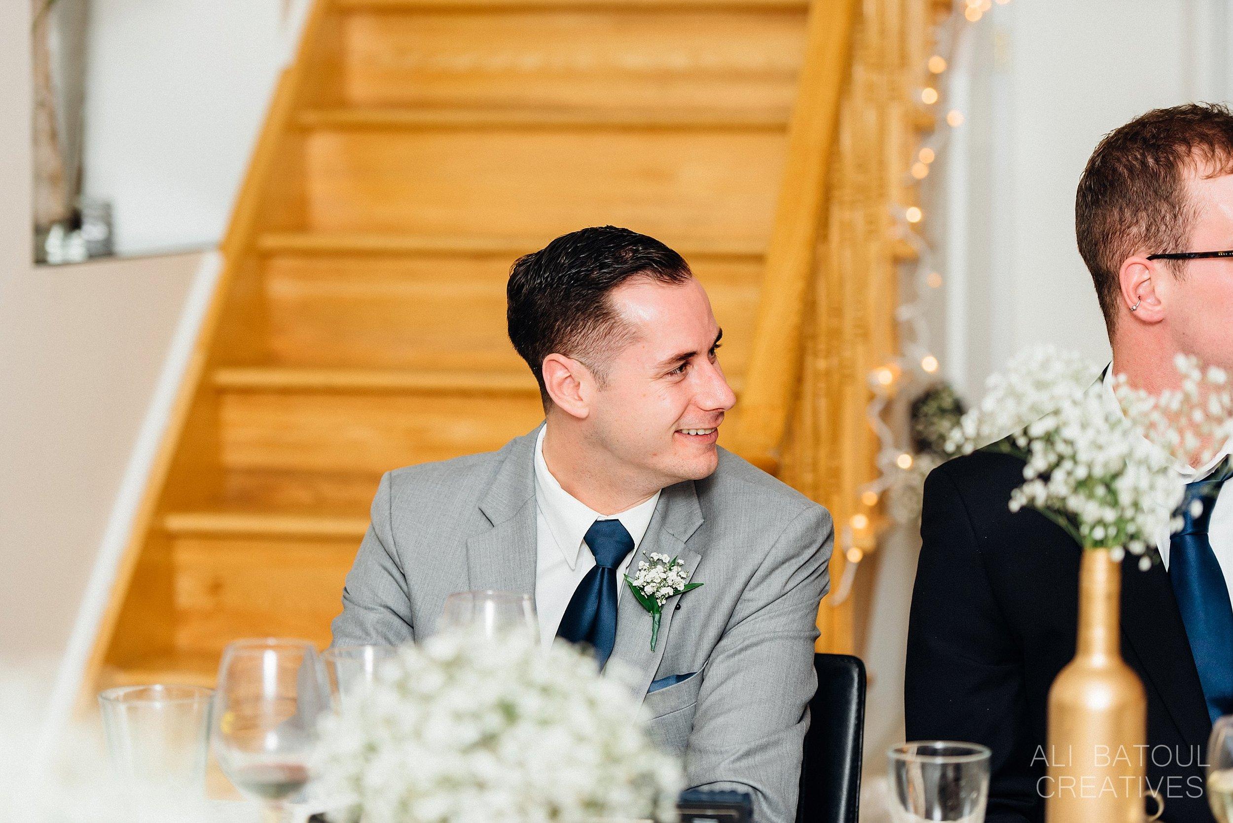 Jocelyn + Steve At The Schoolhouse Wedding - Ali and Batoul Fine Art Wedding Photography_0103.jpg