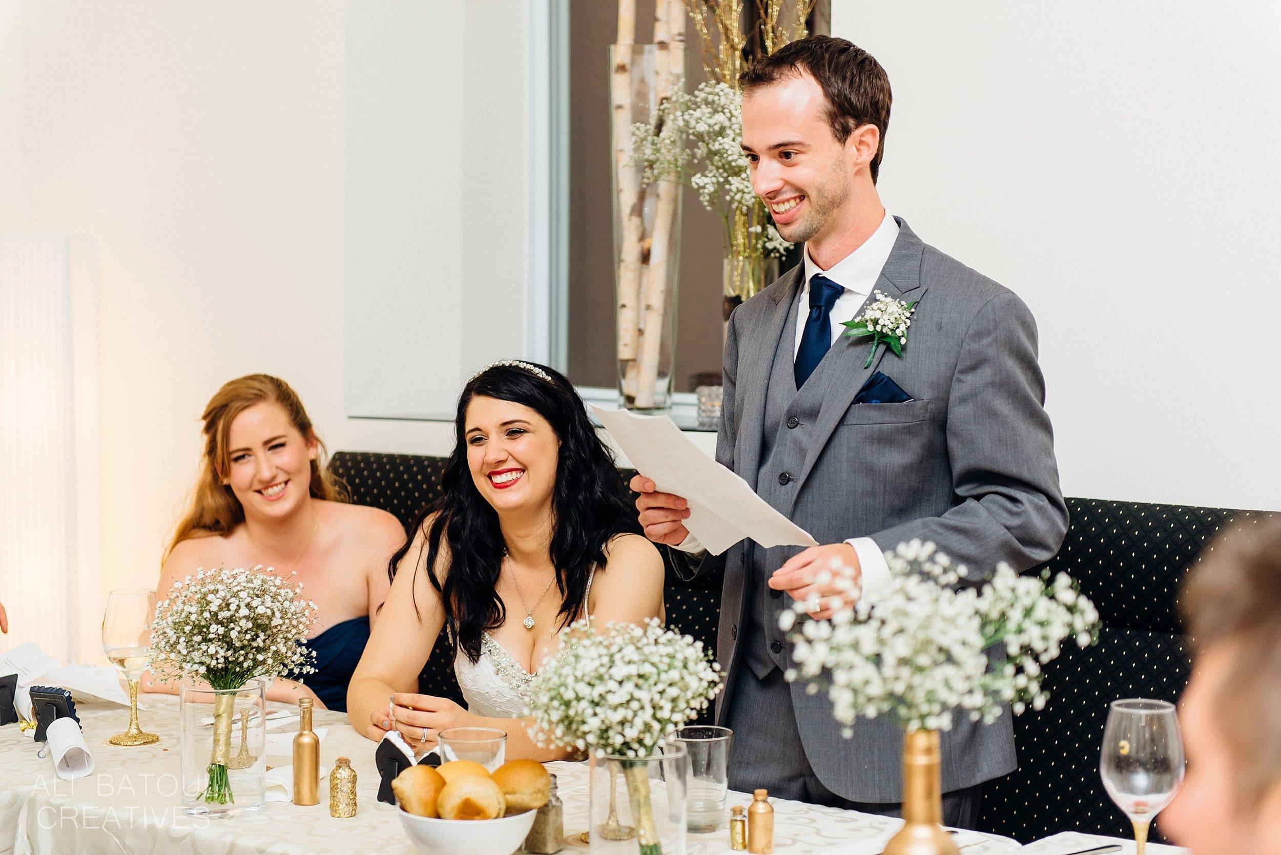 Jocelyn + Steve At The Schoolhouse Wedding - Ali and Batoul Fine Art Wedding Photography_0104.jpg