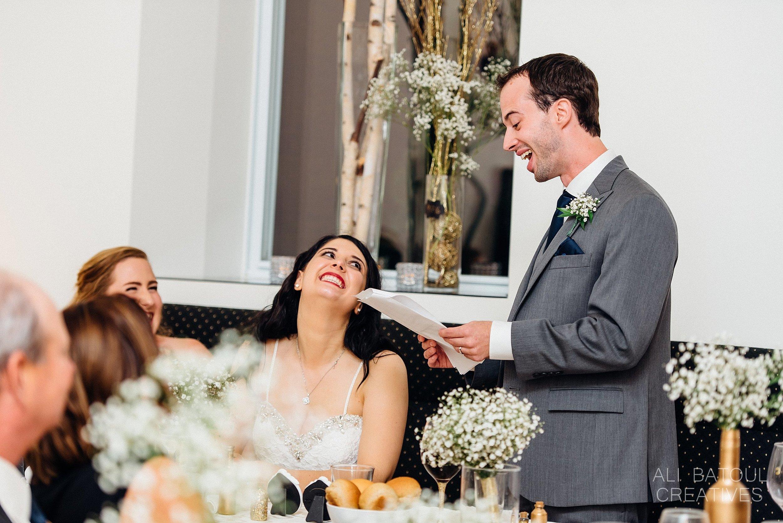 Jocelyn + Steve At The Schoolhouse Wedding - Ali and Batoul Fine Art Wedding Photography_0110.jpg