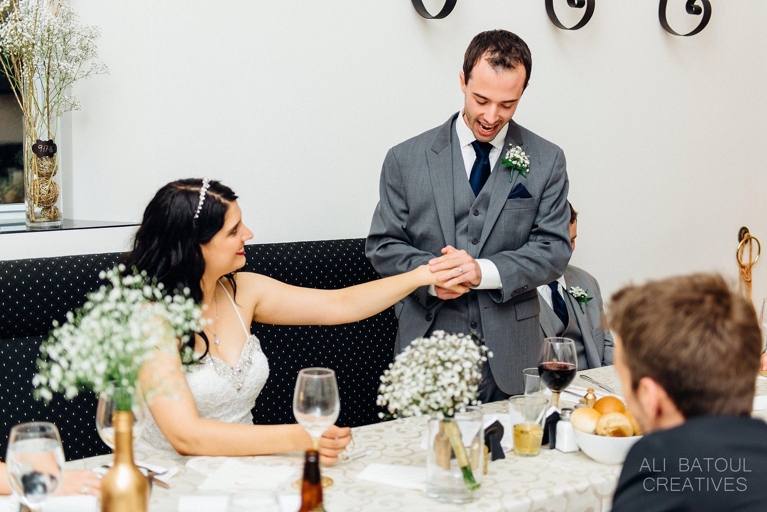 Jocelyn + Steve At The Schoolhouse Wedding - Ali and Batoul Fine Art Wedding Photography_0111.jpg