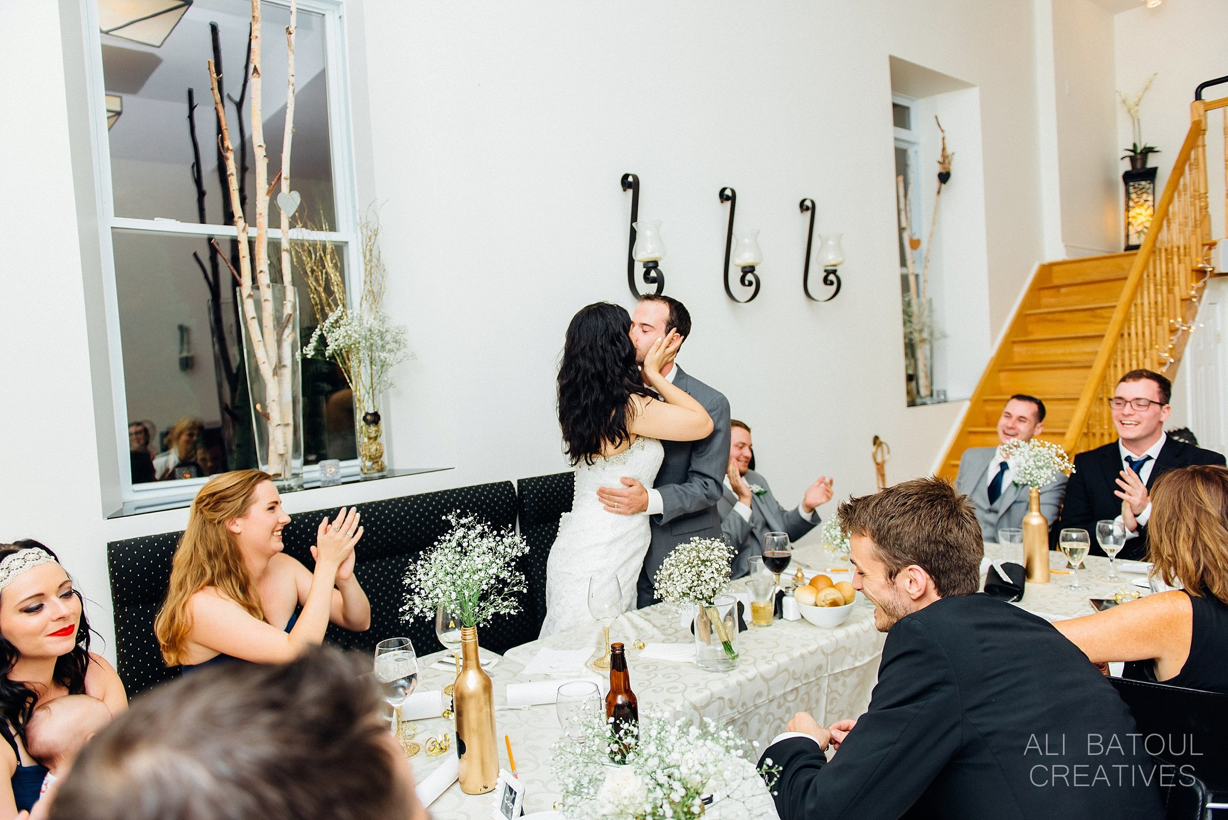 Jocelyn + Steve At The Schoolhouse Wedding - Ali and Batoul Fine Art Wedding Photography_0112.jpg