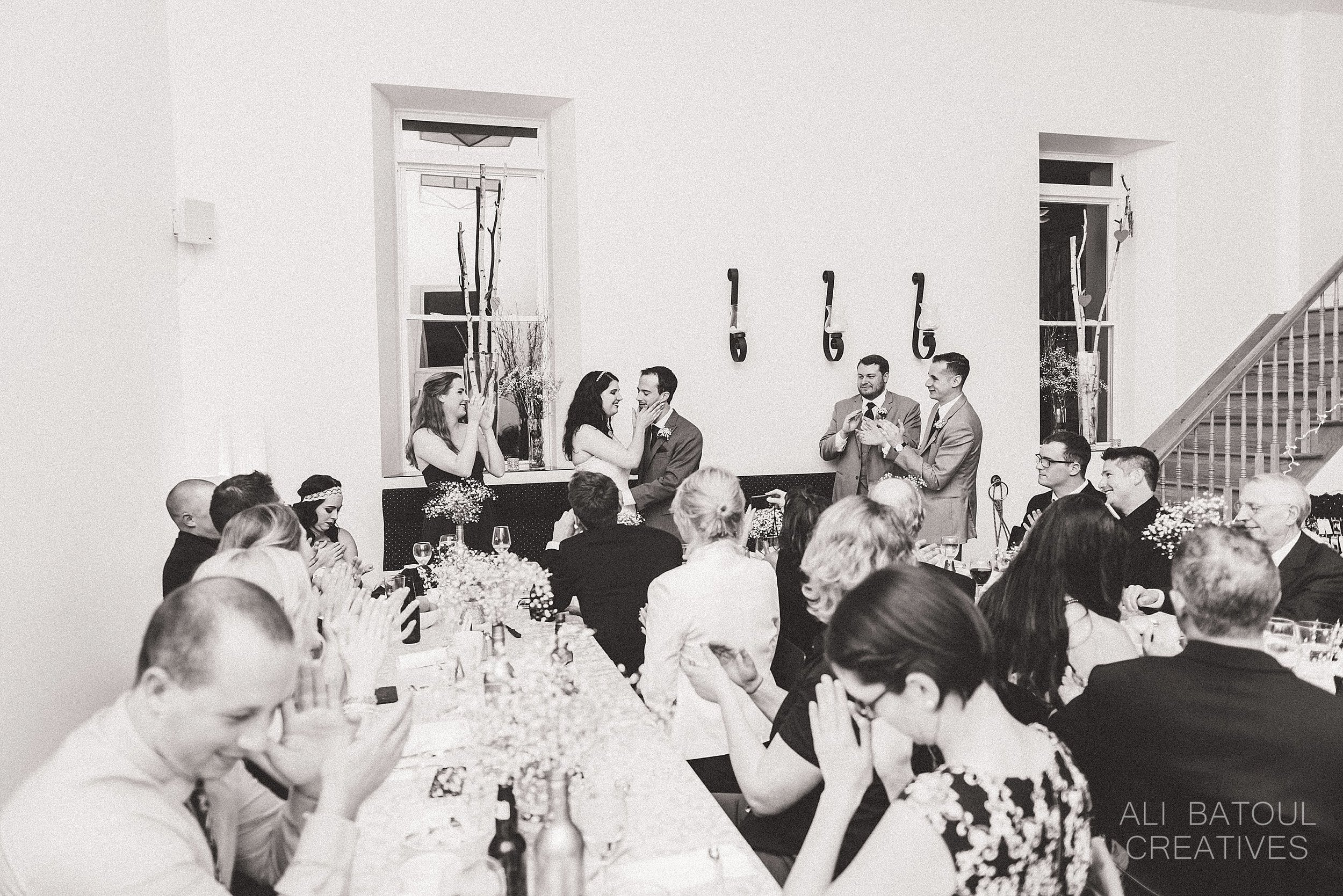 Jocelyn + Steve At The Schoolhouse Wedding - Ali and Batoul Fine Art Wedding Photography_0113.jpg