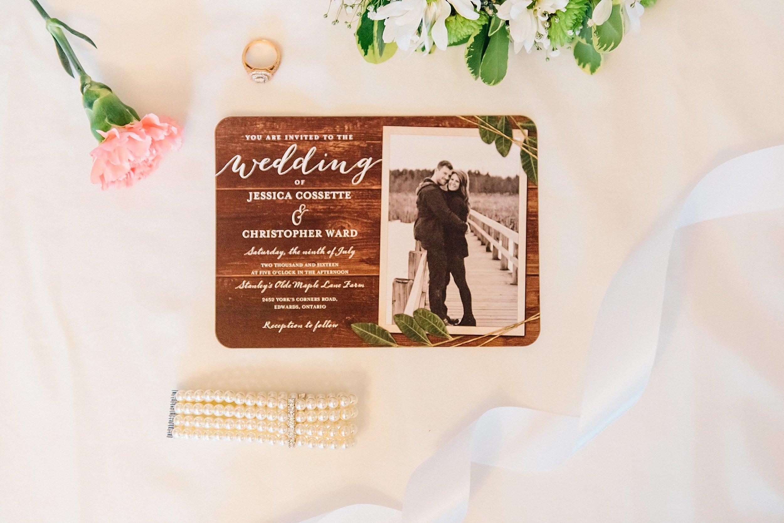 Ottawa Wedding Photographer - Stanley's Olde Maple Lane Barn Wedding - Ali & Batoul Photography_0000.jpg