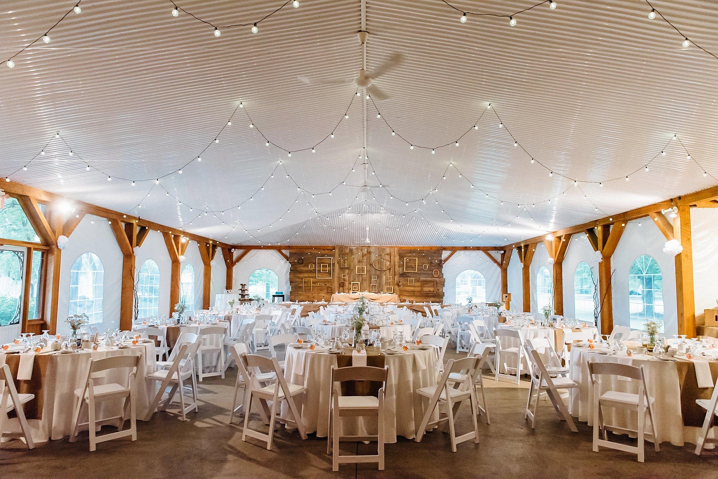 Ottawa Wedding Photographer - Stanley's Olde Maple Lane Barn Wedding - Ali & Batoul Photography_0006.jpg