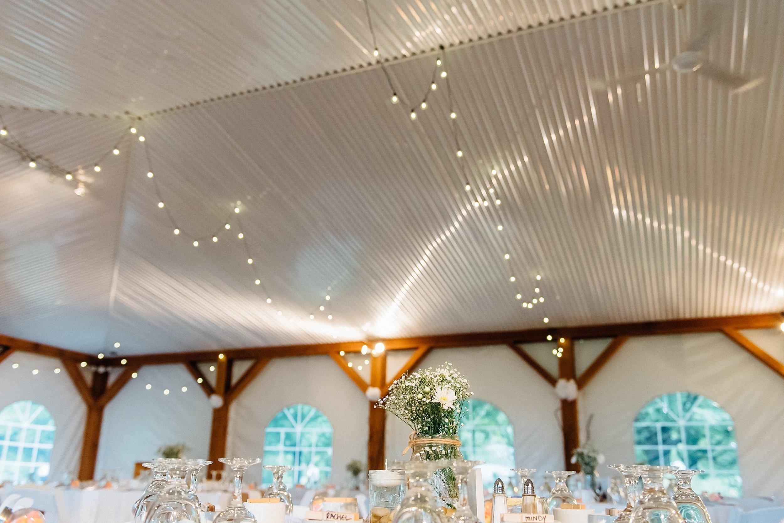 Ottawa Wedding Photographer - Stanley's Olde Maple Lane Barn Wedding - Ali & Batoul Photography_0008.jpg