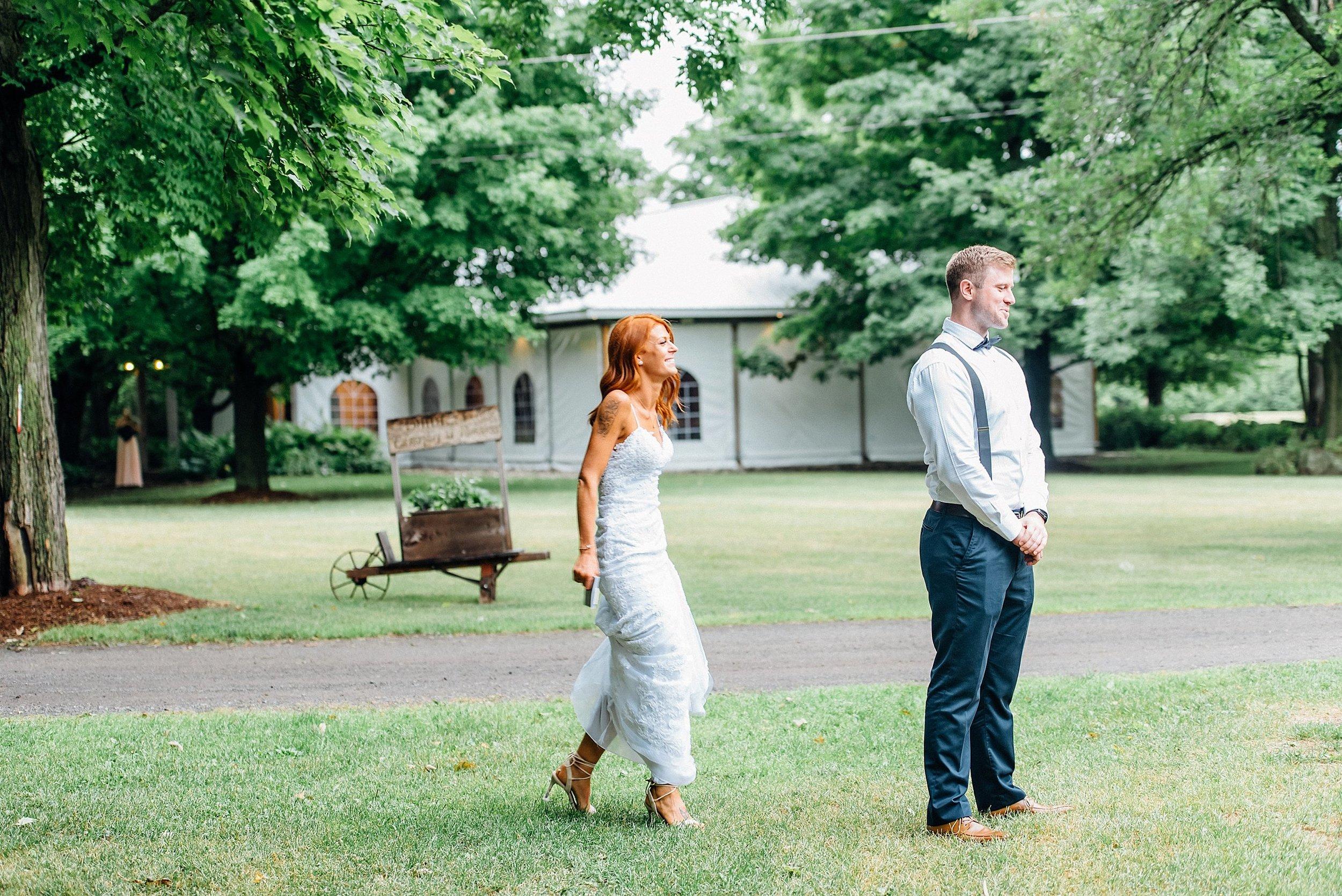 Ottawa Wedding Photographer - Stanley's Olde Maple Lane Barn Wedding - Ali & Batoul Photography_0009.jpg