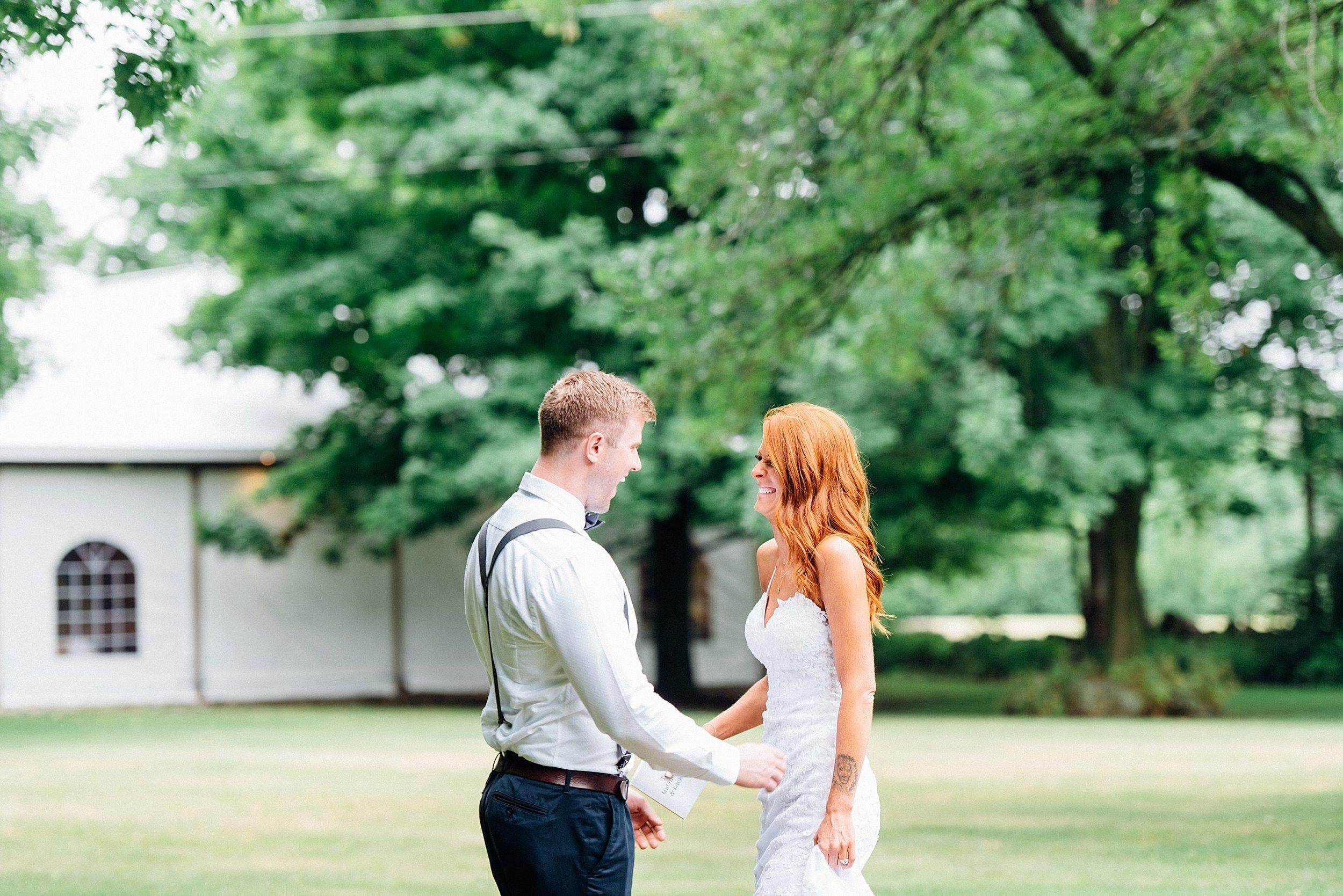 Ottawa Wedding Photographer - Stanley's Olde Maple Lane Barn Wedding - Ali & Batoul Photography_0010.jpg