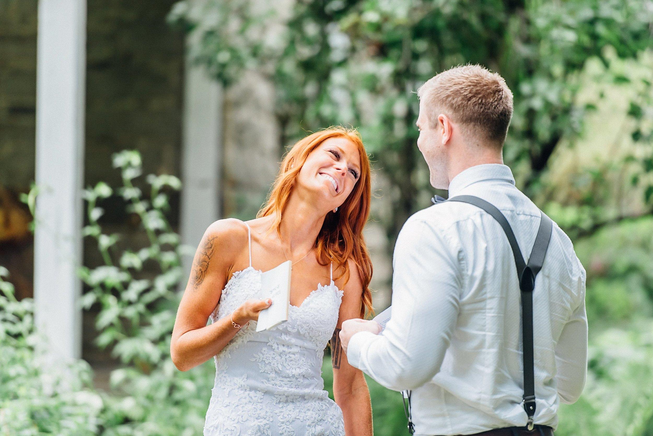 Ottawa Wedding Photographer - Stanley's Olde Maple Lane Barn Wedding - Ali & Batoul Photography_0011.jpg