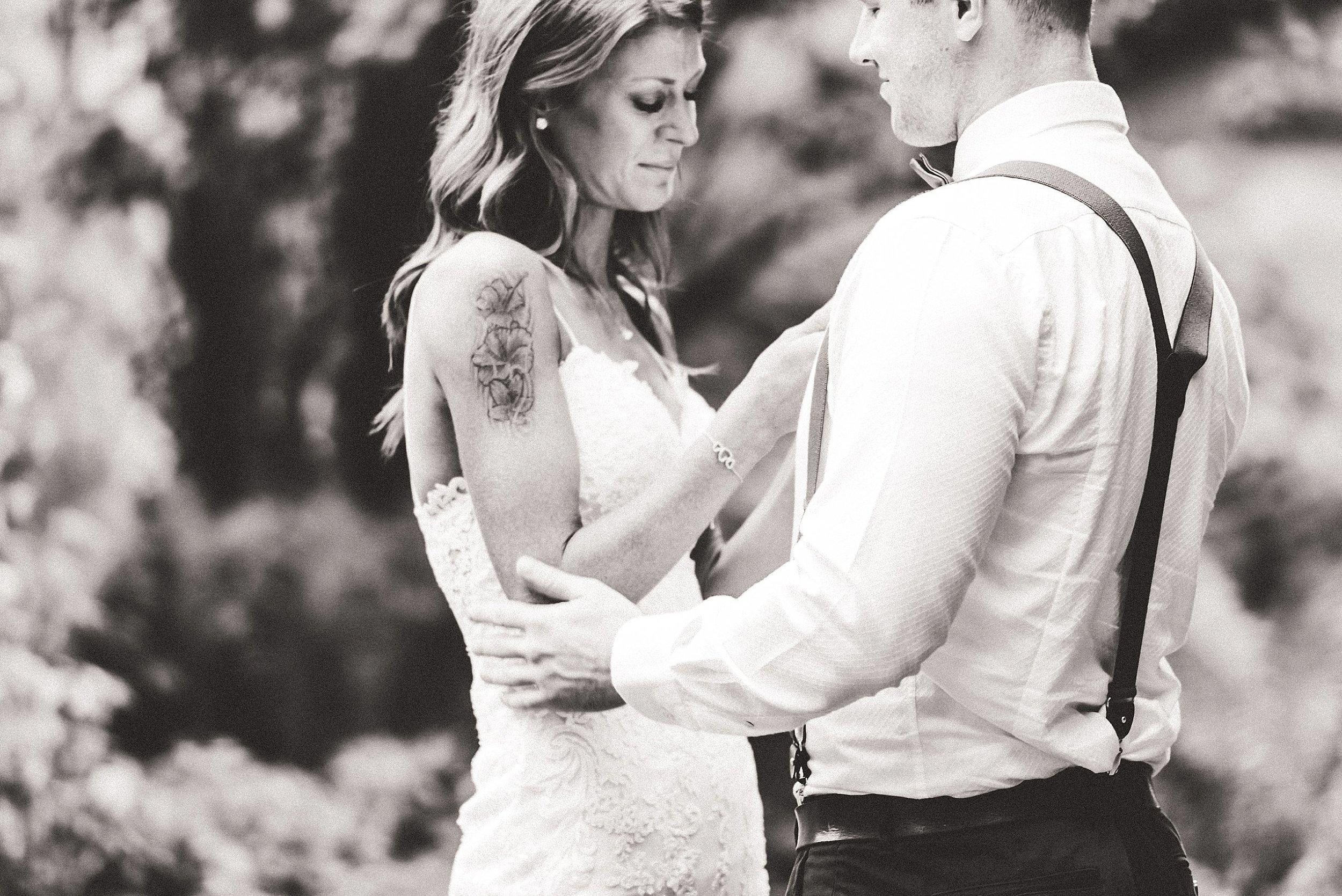 Ottawa Wedding Photographer - Stanley's Olde Maple Lane Barn Wedding - Ali & Batoul Photography_0013.jpg