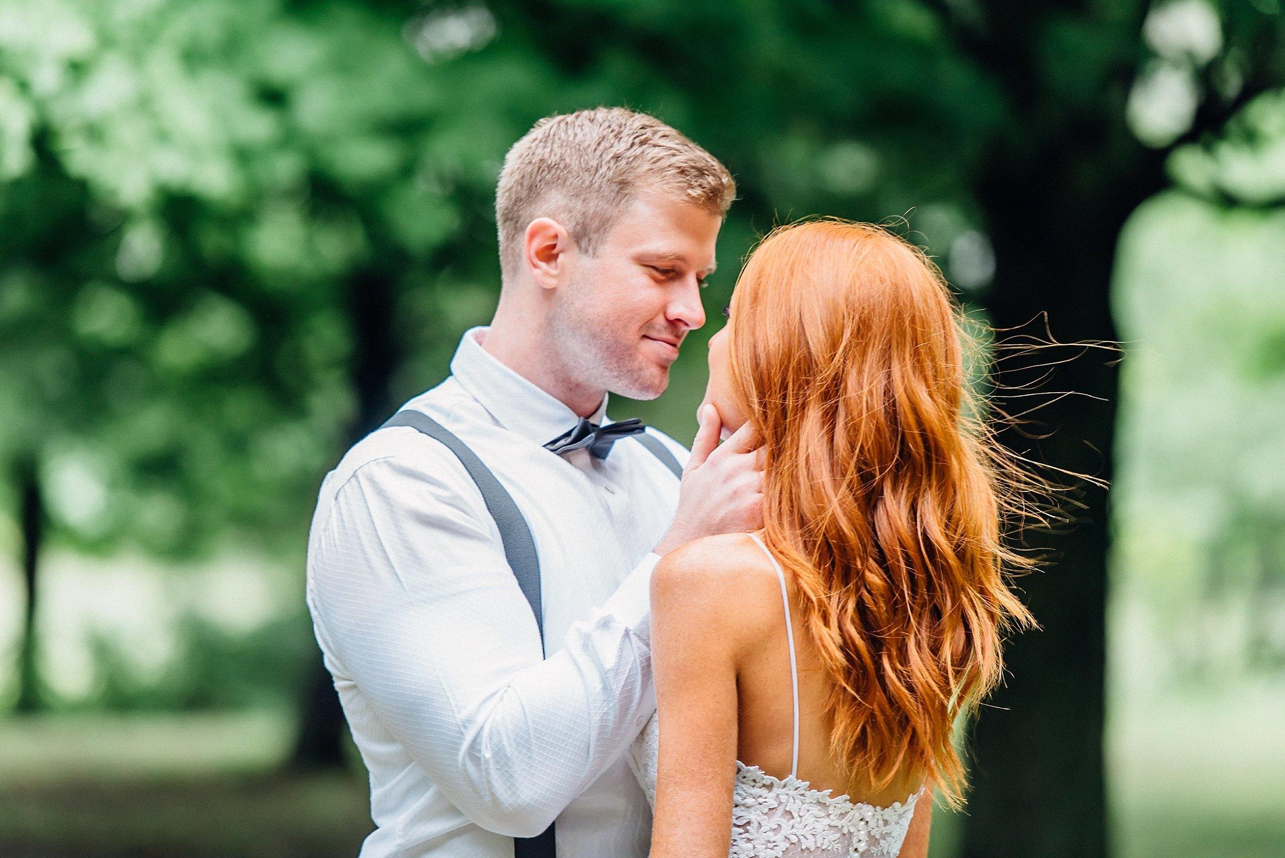 Ottawa Wedding Photographer - Stanley's Olde Maple Lane Barn Wedding - Ali & Batoul Photography_0015.jpg
