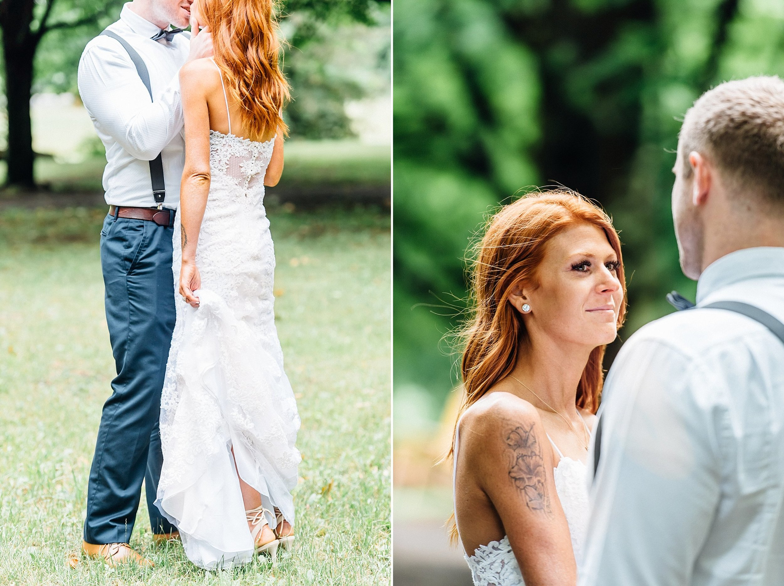 Ottawa Wedding Photographer - Stanley's Olde Maple Lane Barn Wedding - Ali & Batoul Photography_0016.jpg