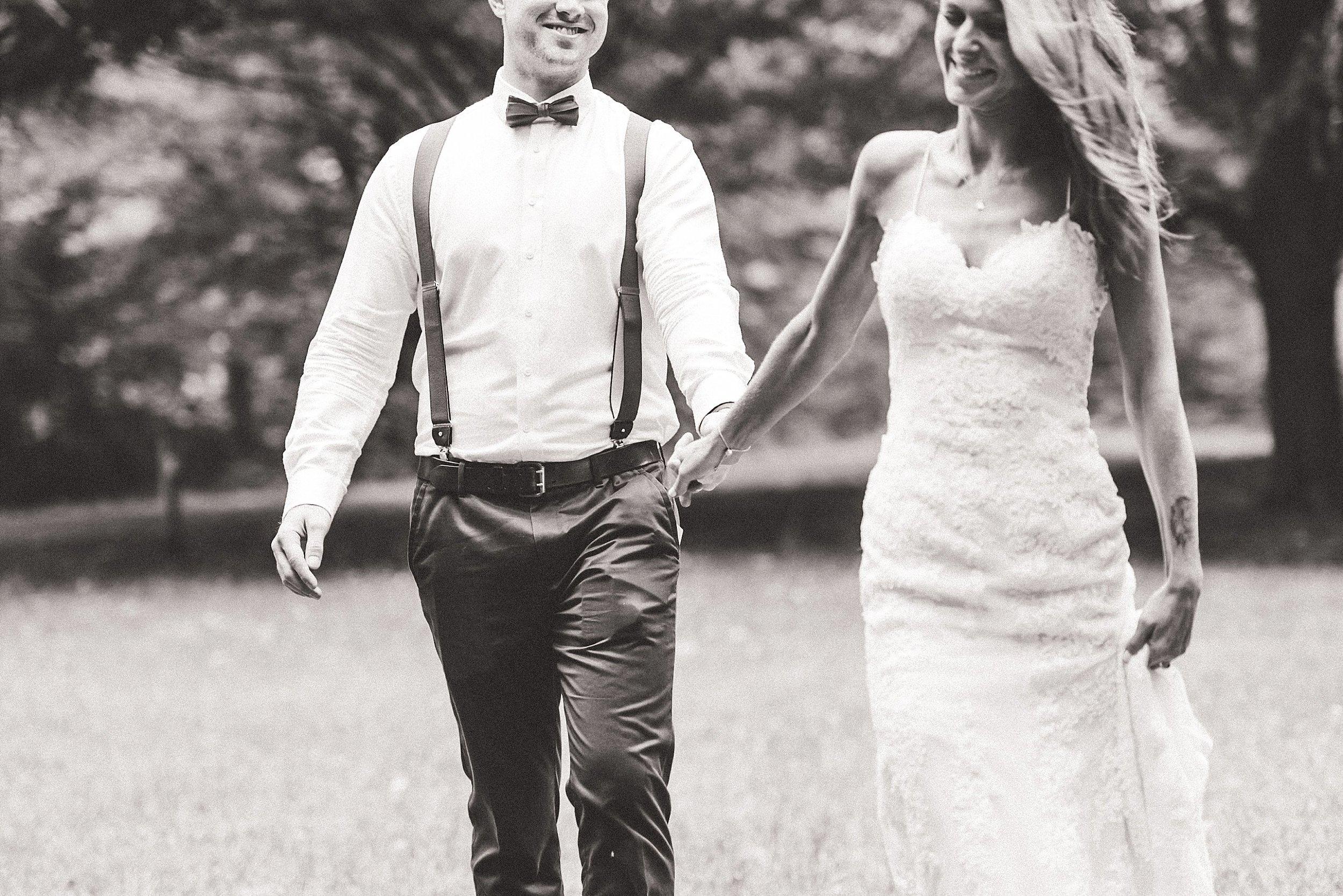 Ottawa Wedding Photographer - Stanley's Olde Maple Lane Barn Wedding - Ali & Batoul Photography_0018.jpg
