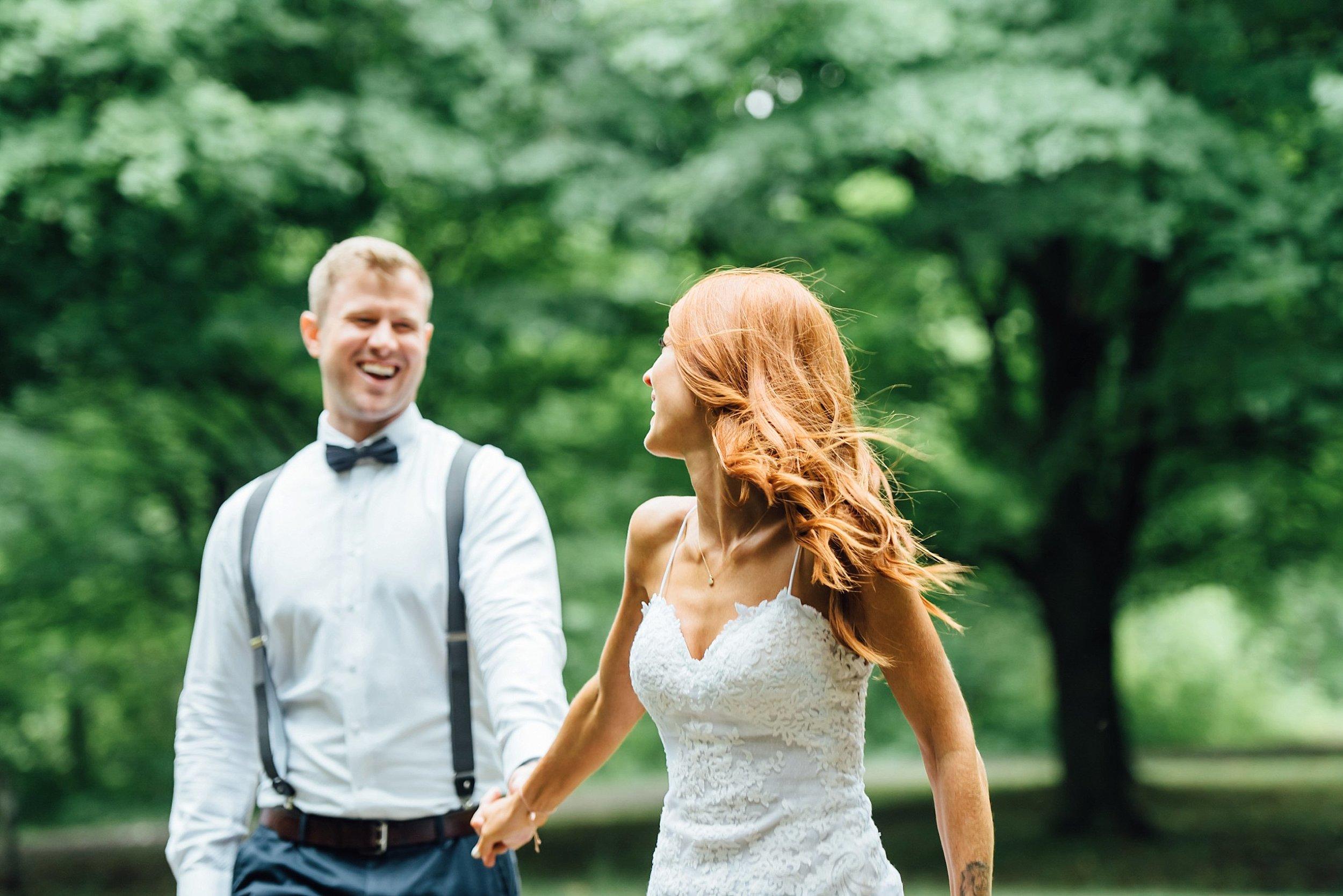 Ottawa Wedding Photographer - Stanley's Olde Maple Lane Barn Wedding - Ali & Batoul Photography_0019.jpg