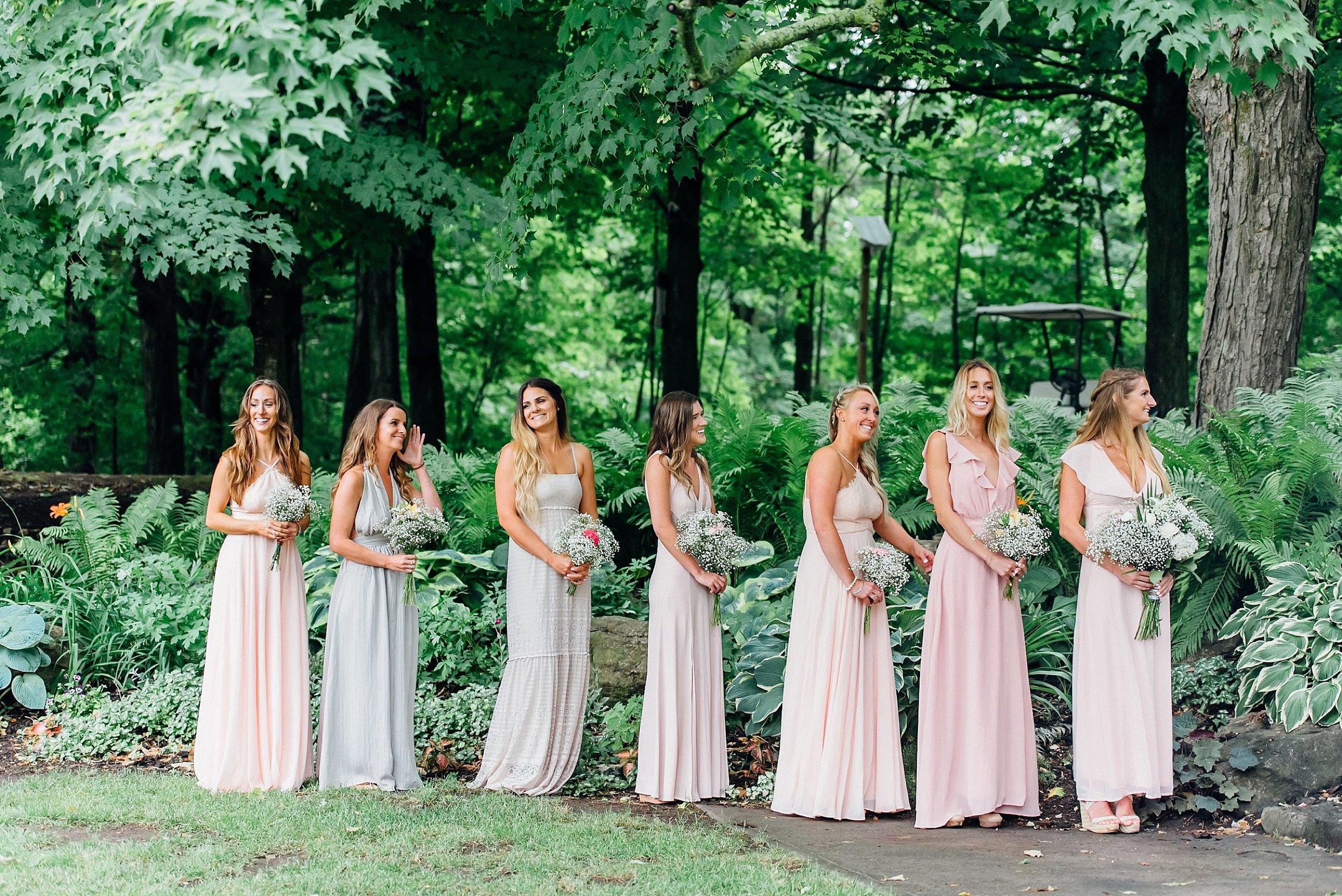 Ottawa Wedding Photographer - Stanley's Olde Maple Lane Barn Wedding - Ali & Batoul Photography_0025.jpg