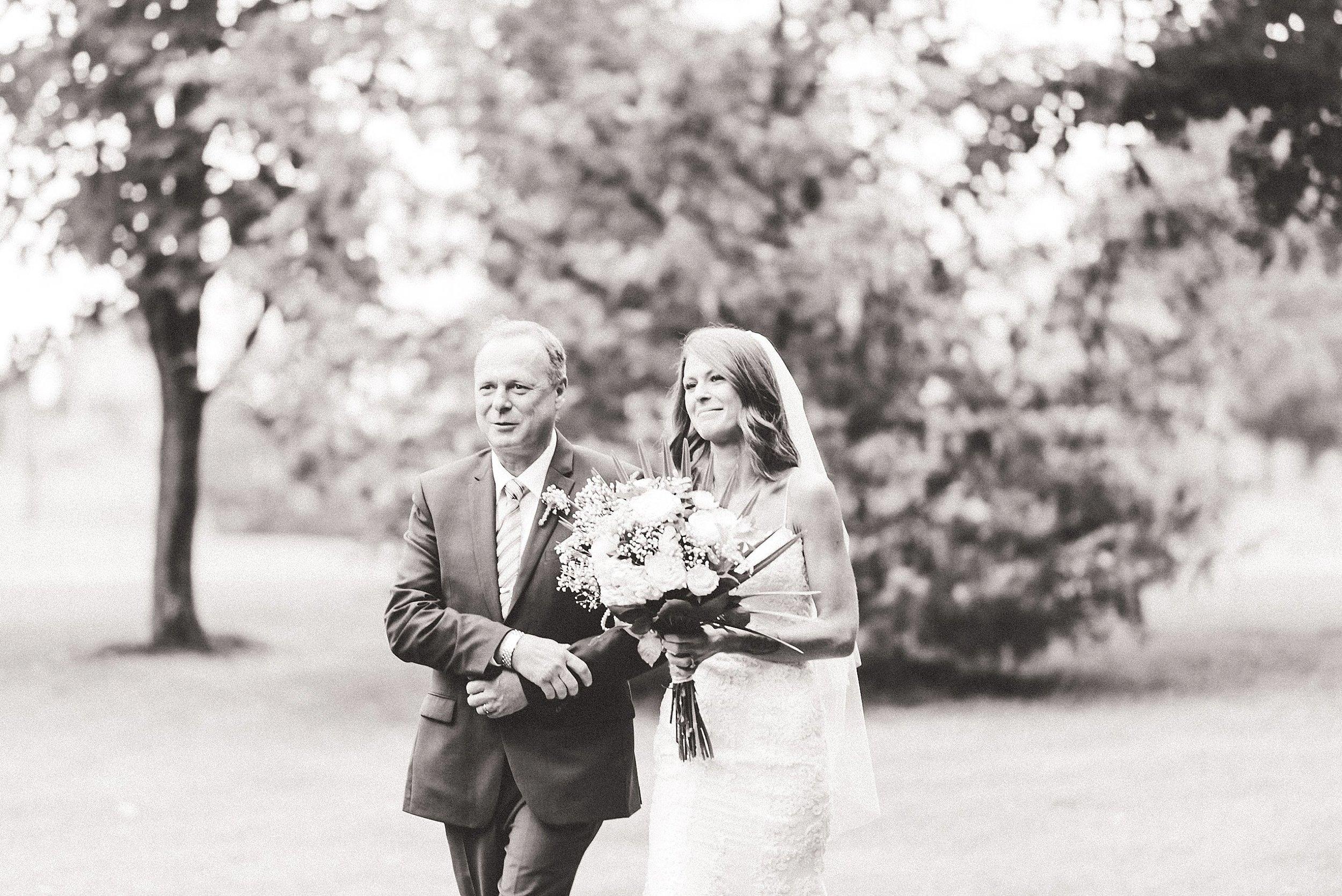 Ottawa Wedding Photographer - Stanley's Olde Maple Lane Barn Wedding - Ali & Batoul Photography_0026.jpg