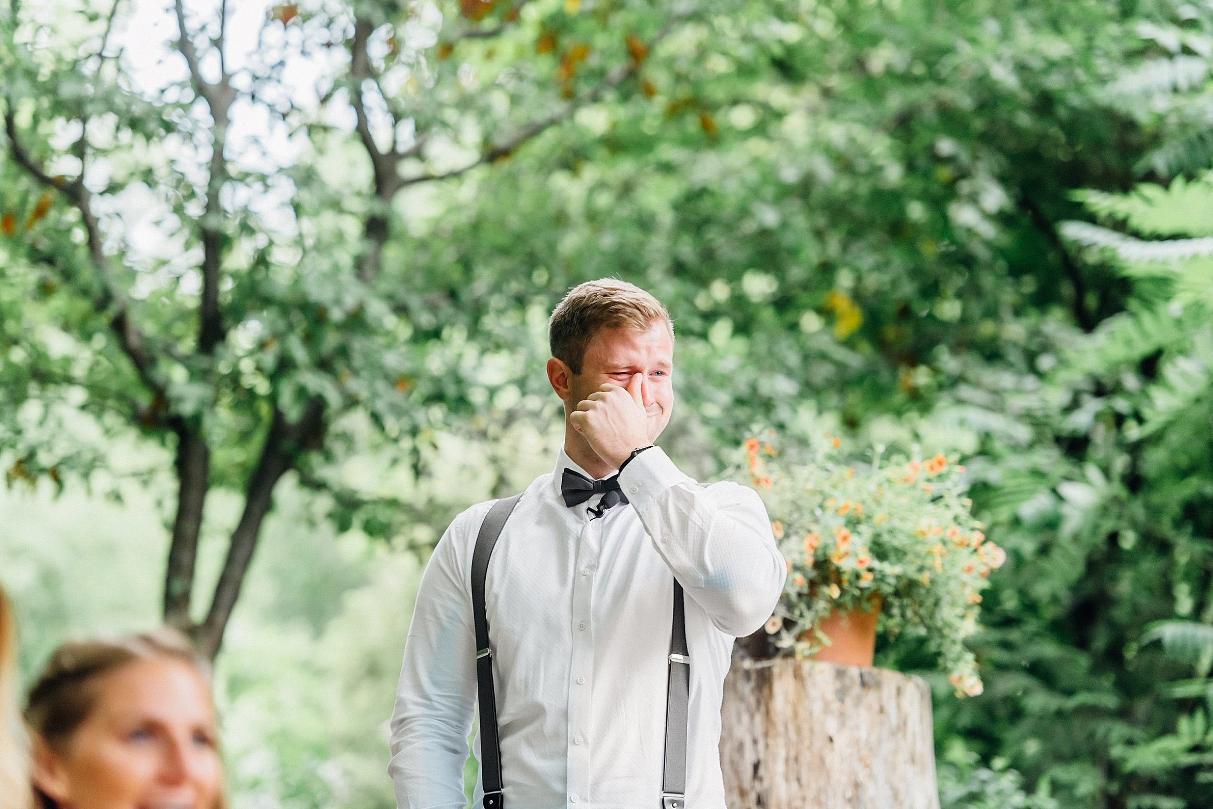 Ottawa Wedding Photographer - Stanley's Olde Maple Lane Barn Wedding - Ali & Batoul Photography_0027.jpg
