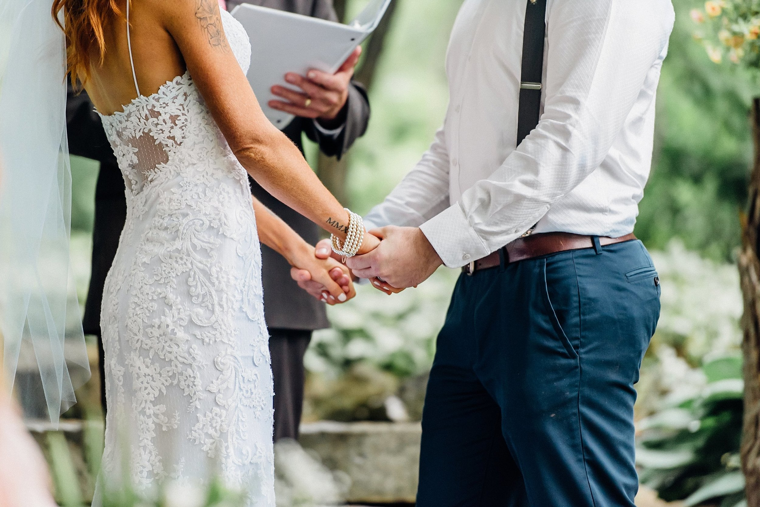 Ottawa Wedding Photographer - Stanley's Olde Maple Lane Barn Wedding - Ali & Batoul Photography_0033.jpg