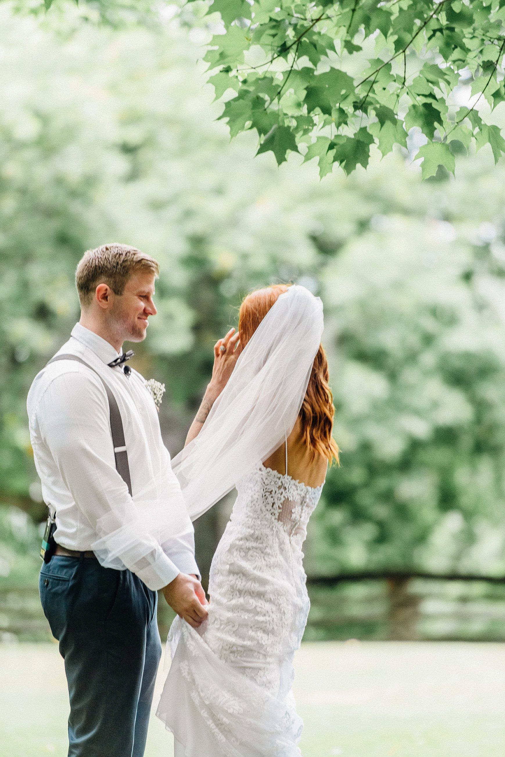 Ottawa Wedding Photographer - Stanley's Olde Maple Lane Barn Wedding - Ali & Batoul Photography_0036.jpg