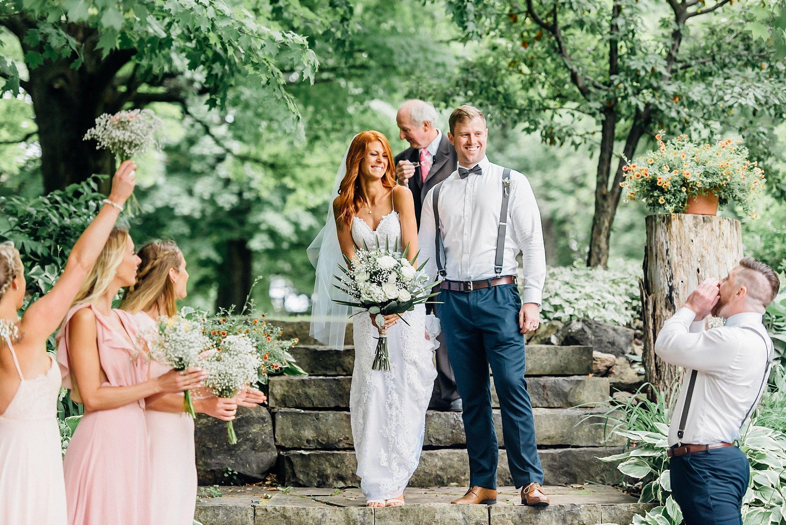 Ottawa Wedding Photographer - Stanley's Olde Maple Lane Barn Wedding - Ali & Batoul Photography_0037.jpg