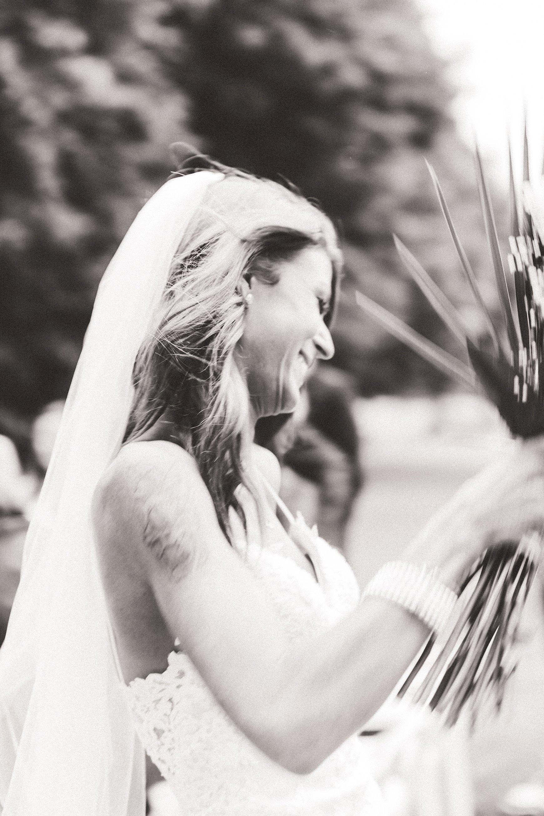 Ottawa Wedding Photographer - Stanley's Olde Maple Lane Barn Wedding - Ali & Batoul Photography_0039.jpg