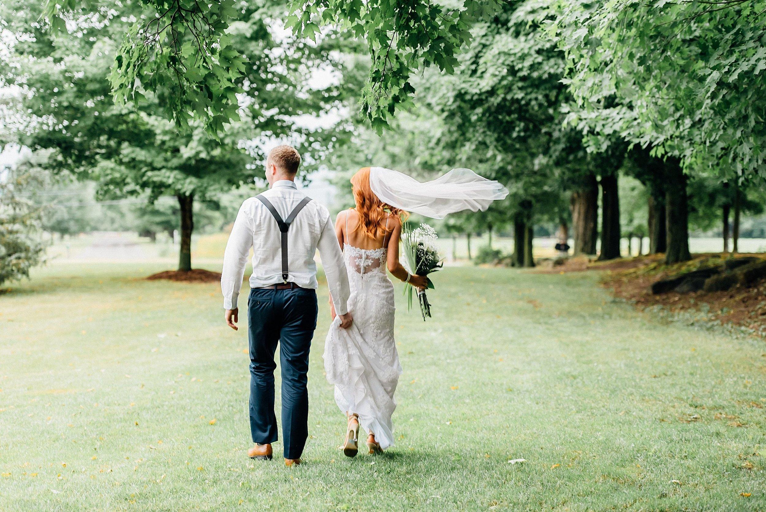 Ottawa Wedding Photographer - Stanley's Olde Maple Lane Barn Wedding - Ali & Batoul Photography_0040.jpg