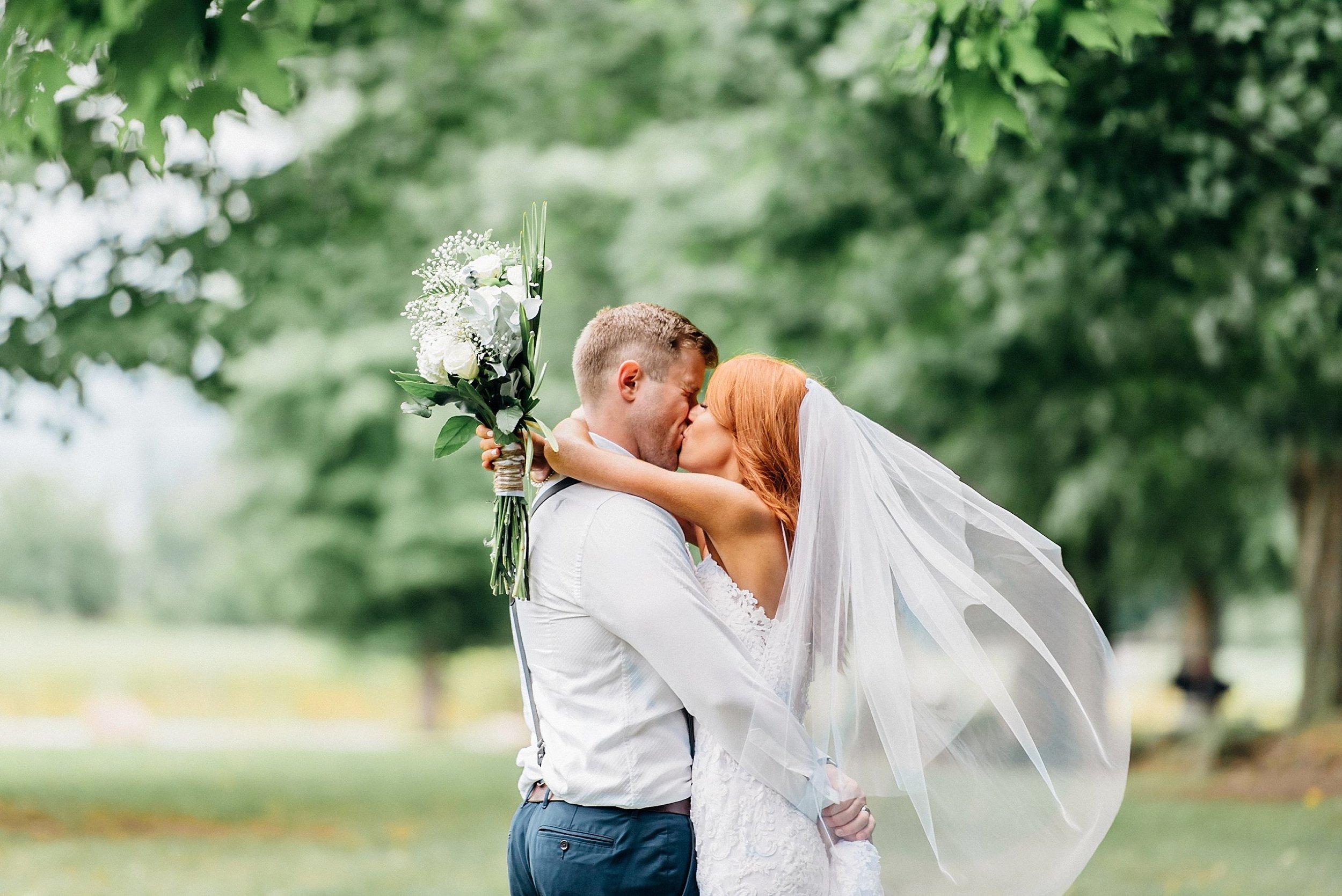 Ottawa Wedding Photographer - Stanley's Olde Maple Lane Barn Wedding - Ali & Batoul Photography_0041.jpg
