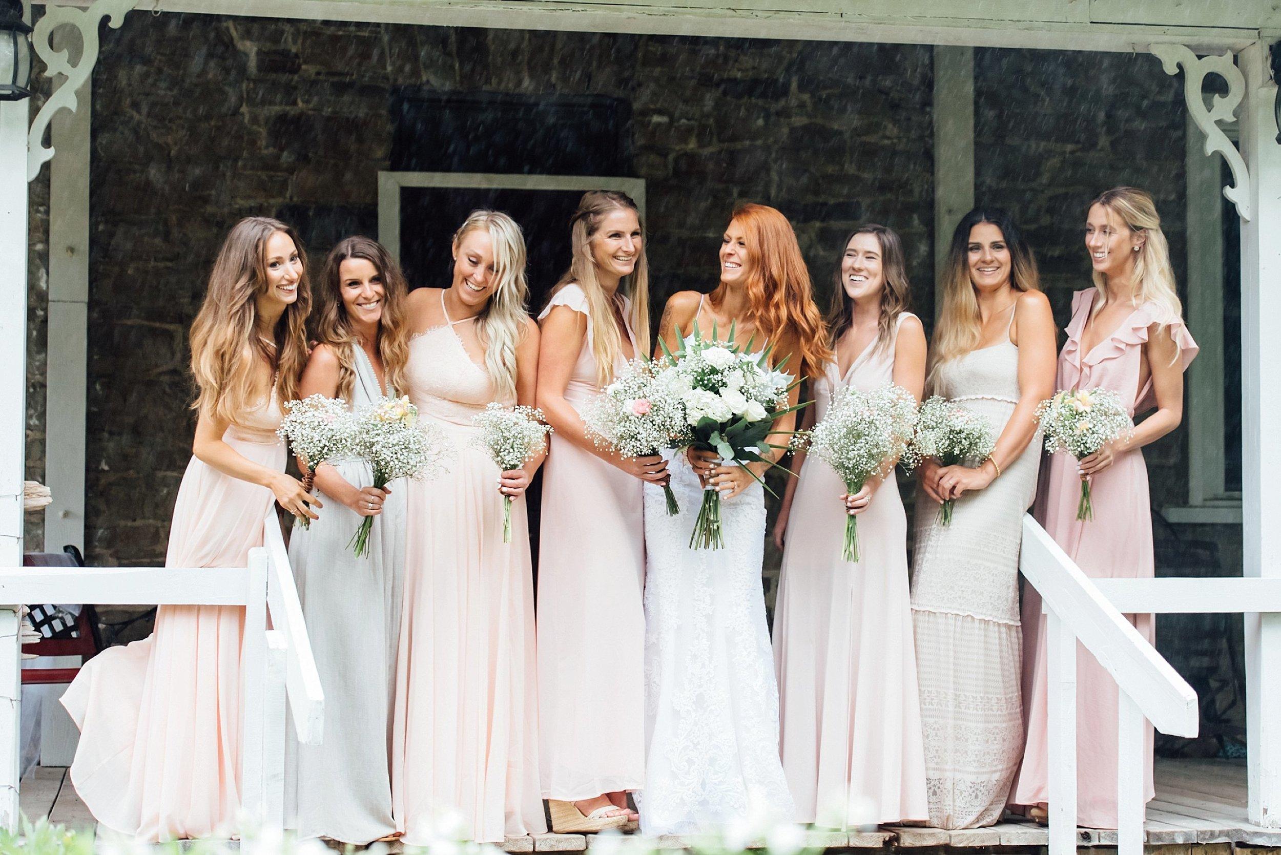 Ottawa Wedding Photographer - Stanley's Olde Maple Lane Barn Wedding - Ali & Batoul Photography_0042.jpg