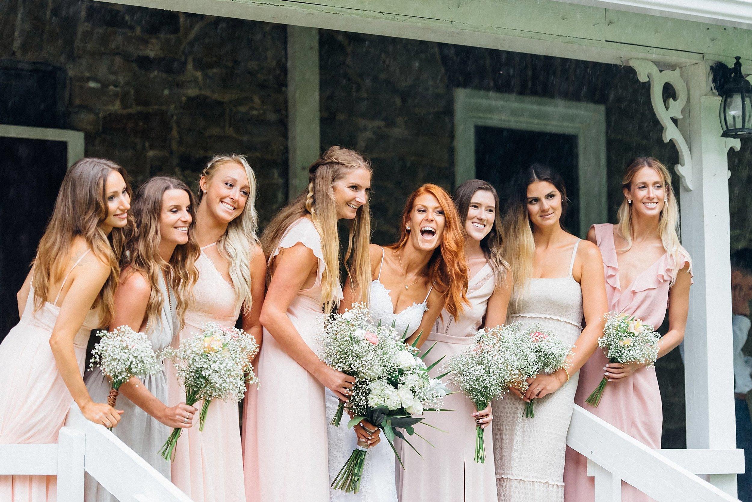 Ottawa Wedding Photographer - Stanley's Olde Maple Lane Barn Wedding - Ali & Batoul Photography_0043.jpg