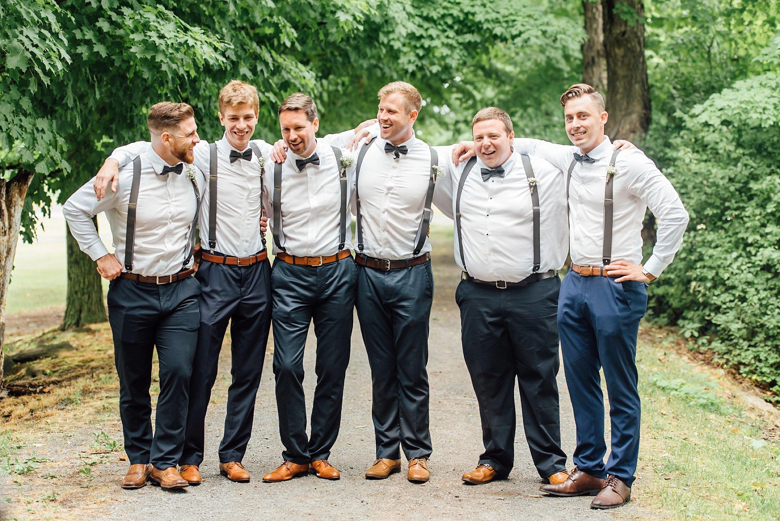 Ottawa Wedding Photographer - Stanley's Olde Maple Lane Barn Wedding - Ali & Batoul Photography_0047.jpg