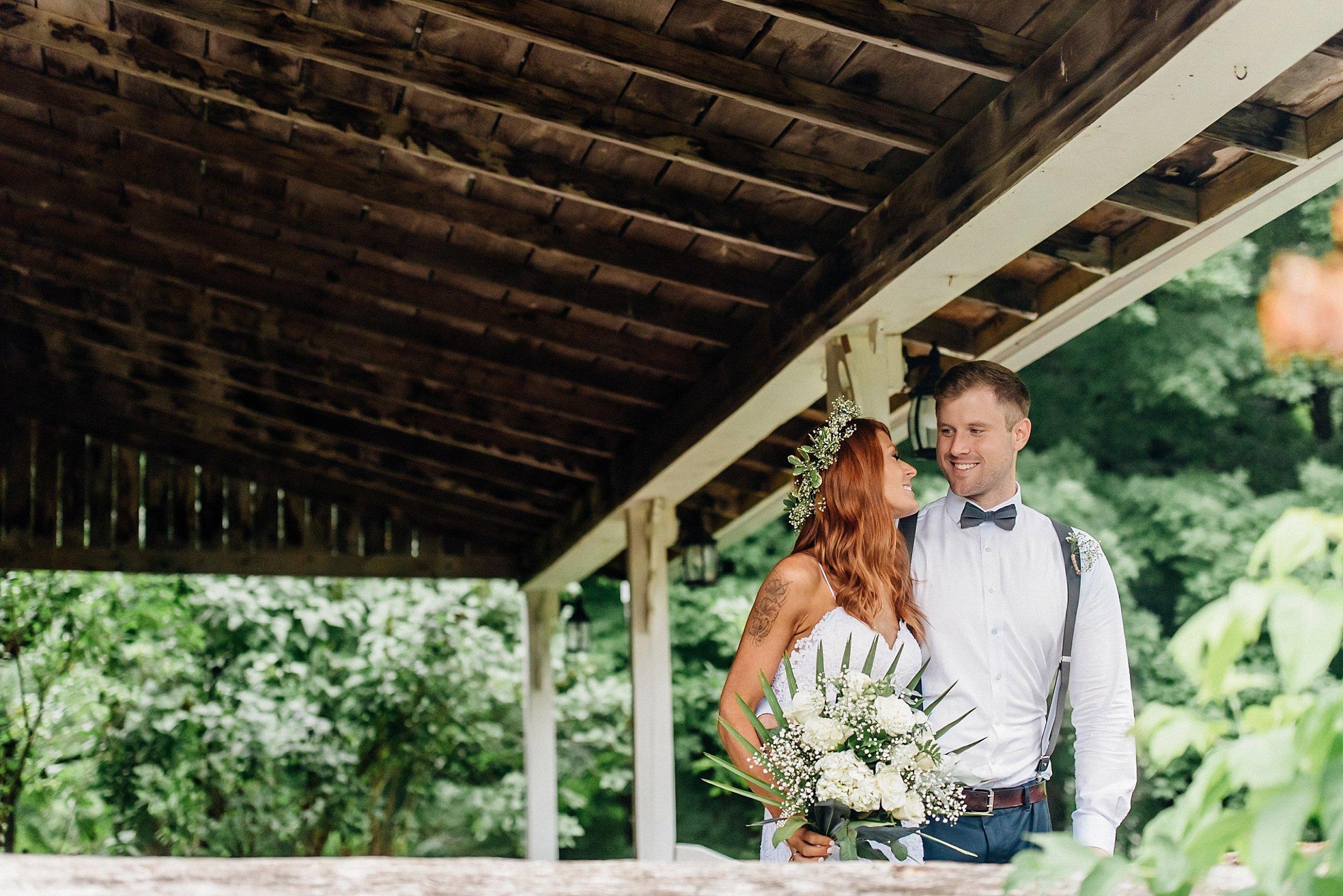 Ottawa Wedding Photographer - Stanley's Olde Maple Lane Barn Wedding - Ali & Batoul Photography_0049.jpg