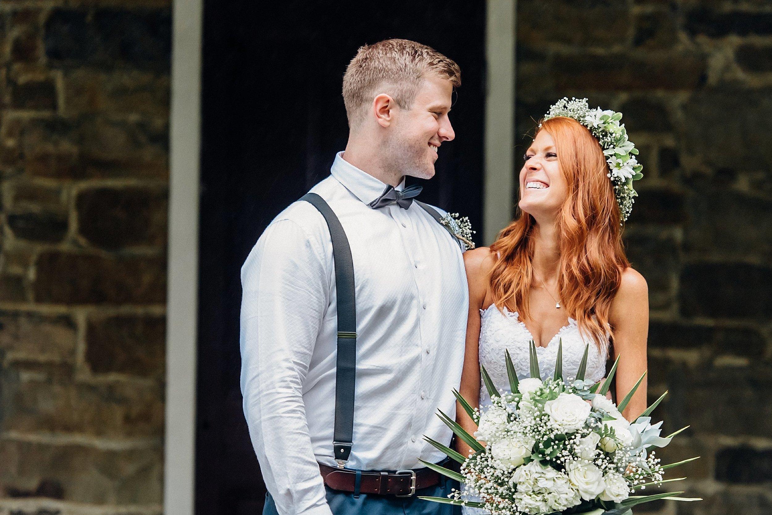 Ottawa Wedding Photographer - Stanley's Olde Maple Lane Barn Wedding - Ali & Batoul Photography_0050.jpg
