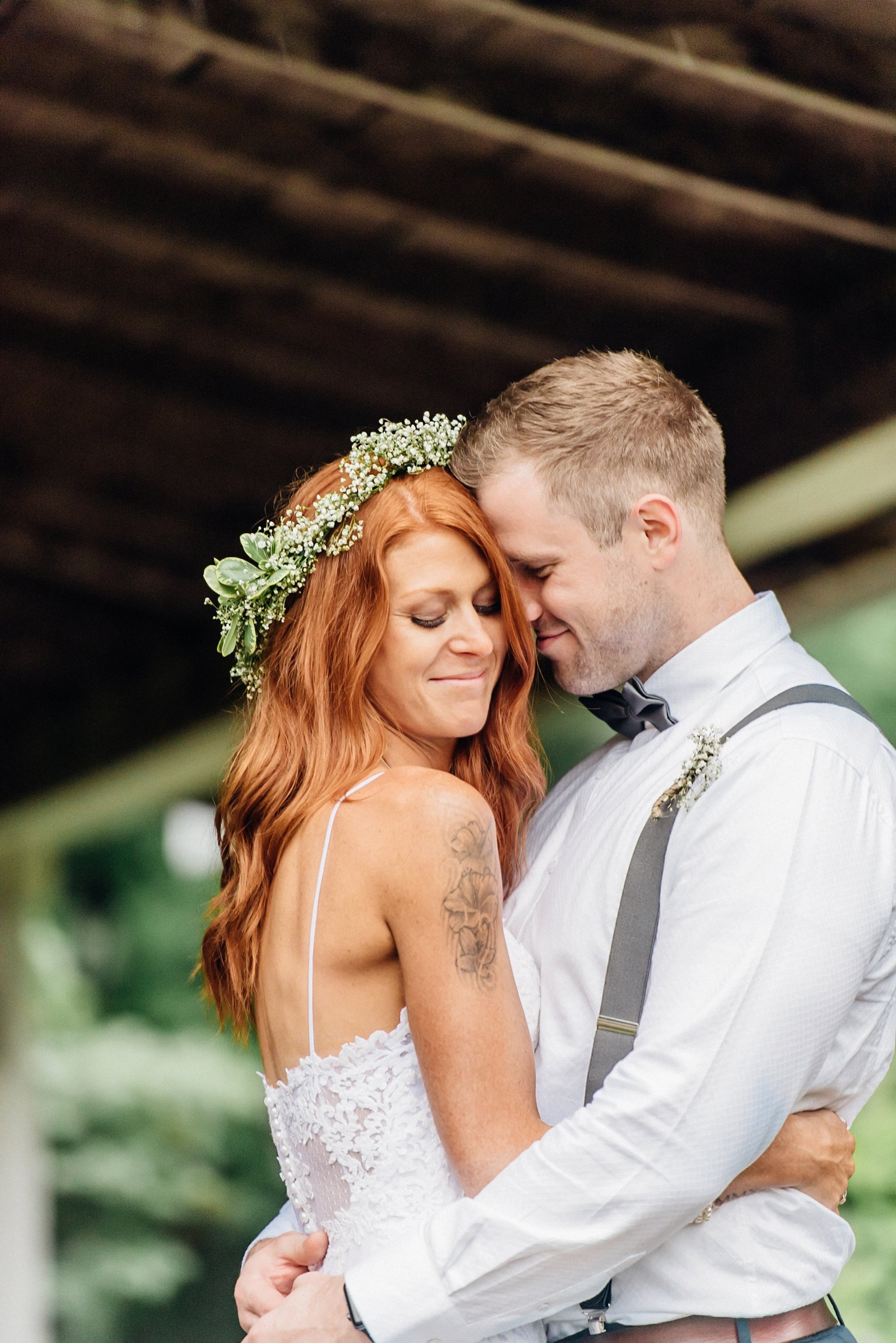 Ottawa Wedding Photographer - Stanley's Olde Maple Lane Barn Wedding - Ali & Batoul Photography_0052.jpg
