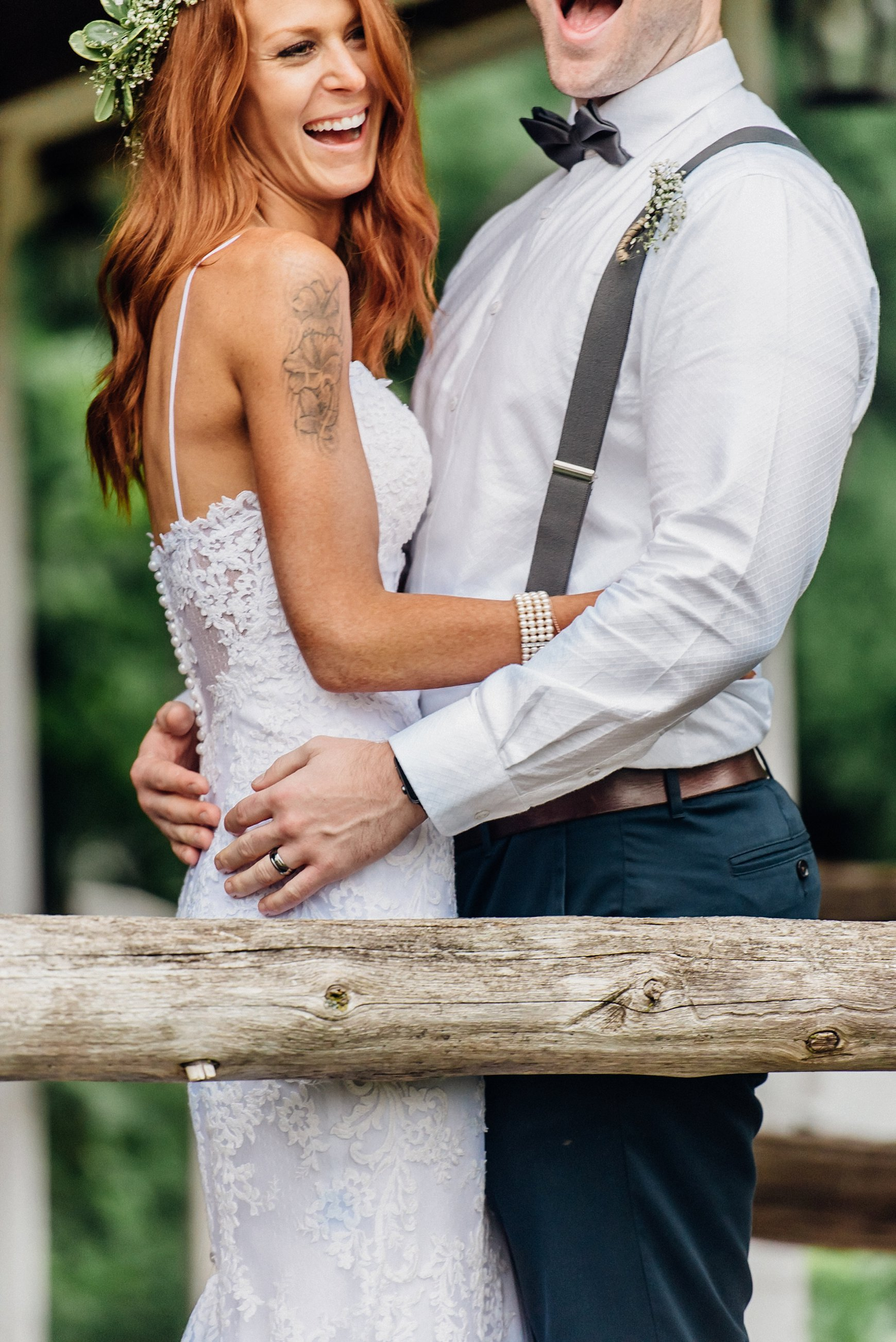 Ottawa Wedding Photographer - Stanley's Olde Maple Lane Barn Wedding - Ali & Batoul Photography_0053.jpg