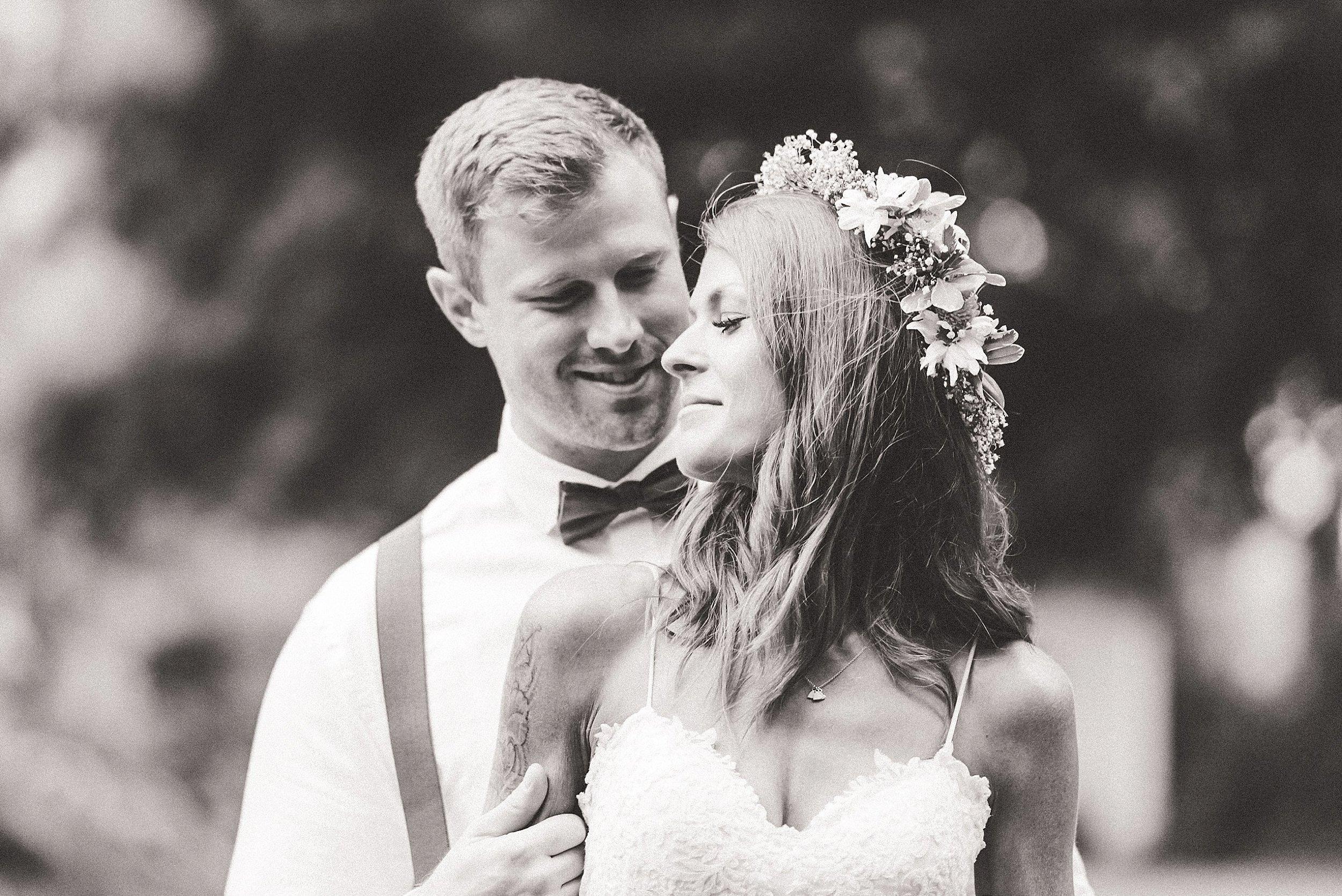 Ottawa Wedding Photographer - Stanley's Olde Maple Lane Barn Wedding - Ali & Batoul Photography_0057.jpg