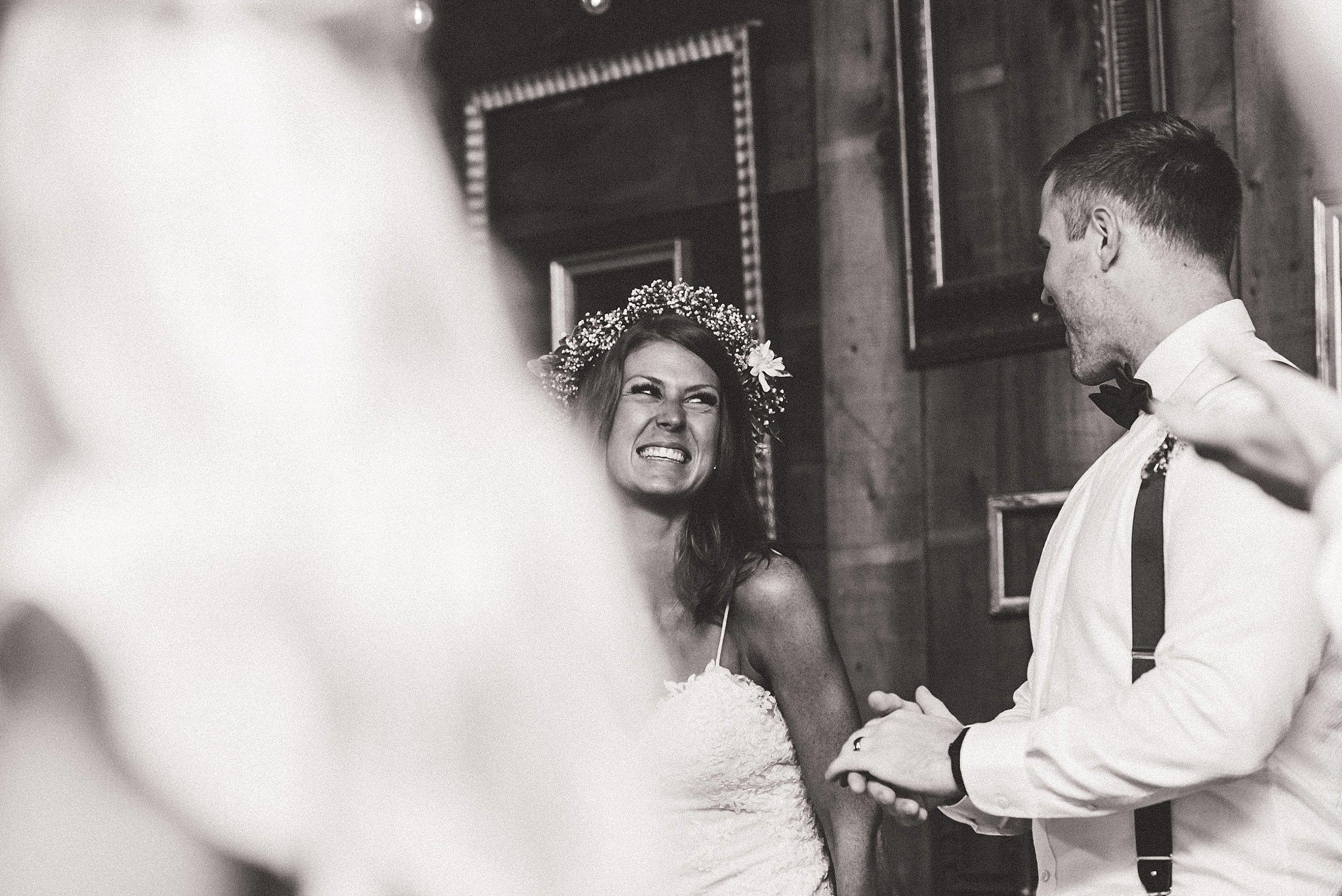 Ottawa Wedding Photographer - Stanley's Olde Maple Lane Barn Wedding - Ali & Batoul Photography_0060.jpg