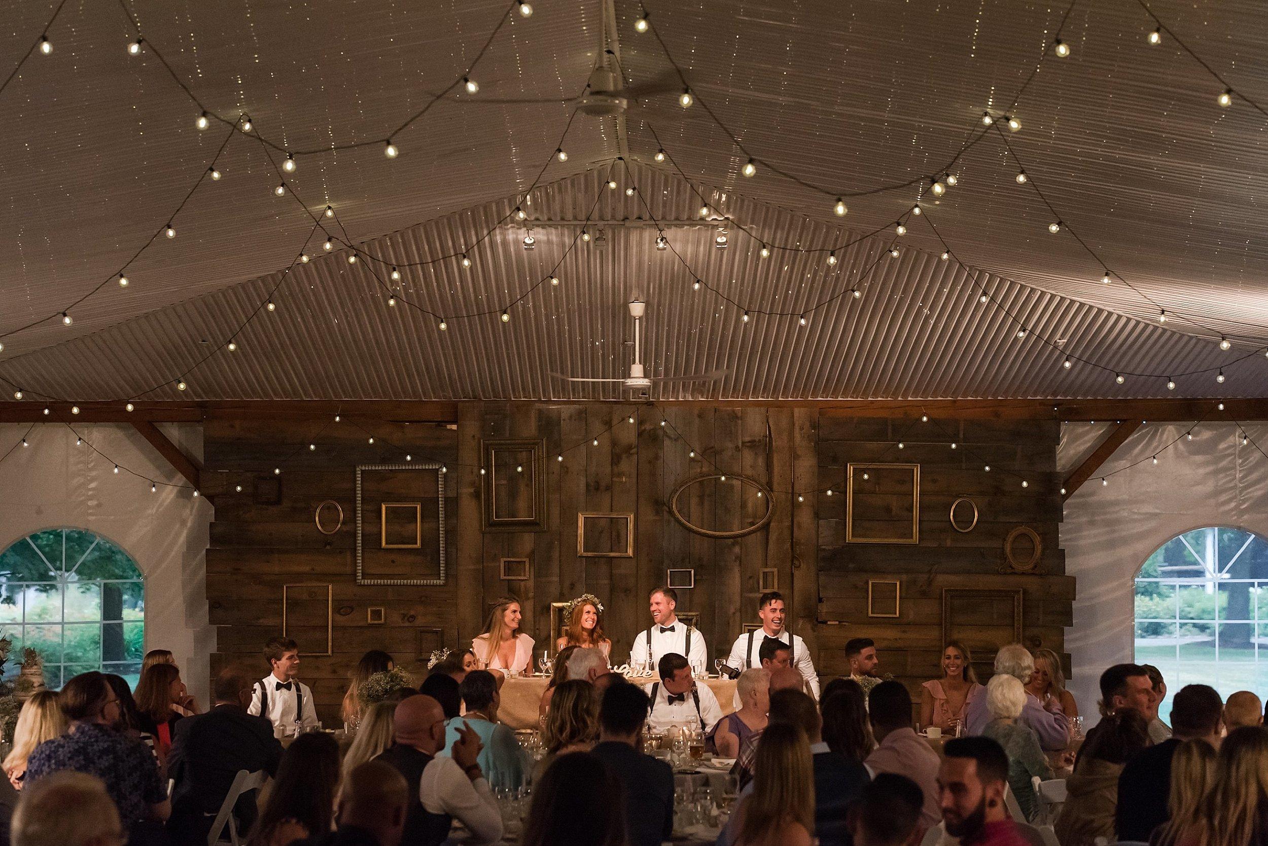 Ottawa Wedding Photographer - Stanley's Olde Maple Lane Barn Wedding - Ali & Batoul Photography_0061.jpg