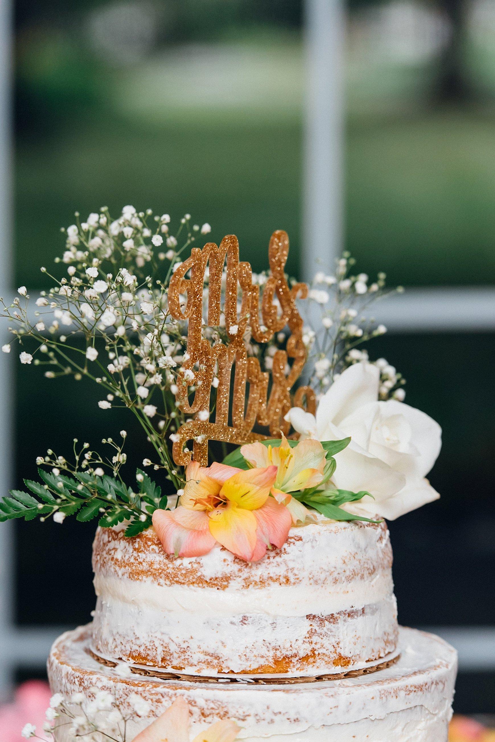 Ottawa Wedding Photographer - Stanley's Olde Maple Lane Barn Wedding - Ali & Batoul Photography_0065.jpg