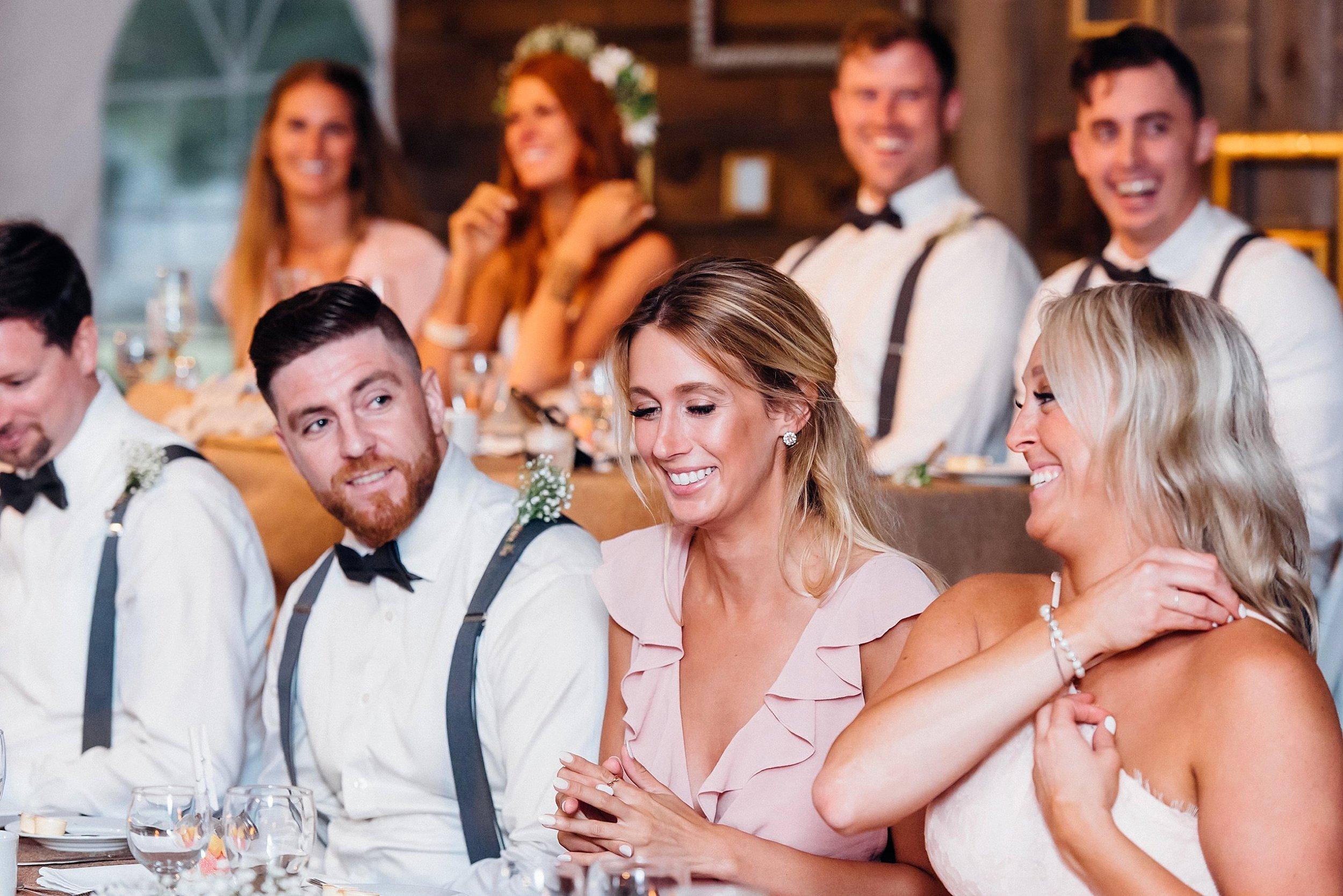 Ottawa Wedding Photographer - Stanley's Olde Maple Lane Barn Wedding - Ali & Batoul Photography_0067.jpg
