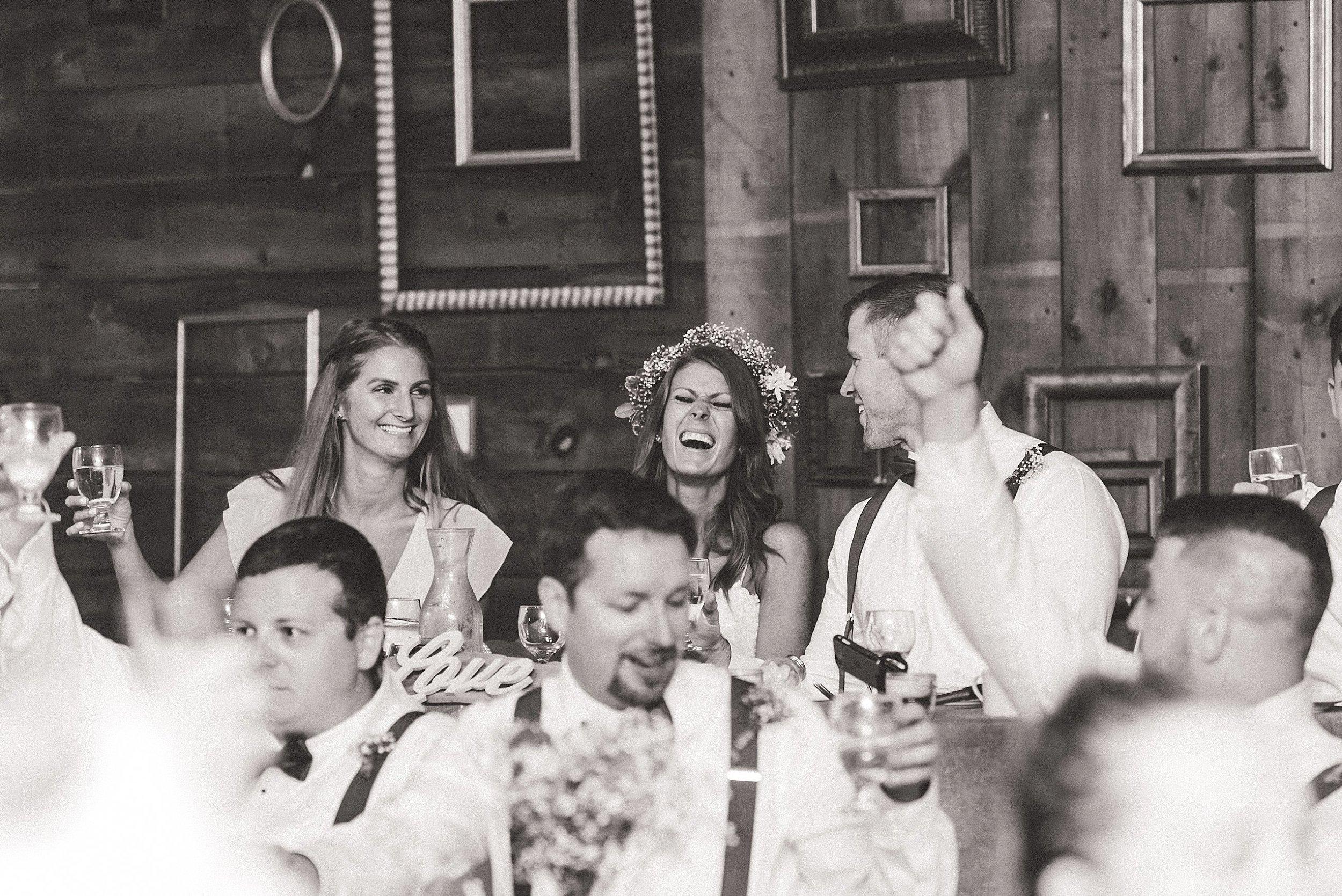 Ottawa Wedding Photographer - Stanley's Olde Maple Lane Barn Wedding - Ali & Batoul Photography_0066.jpg
