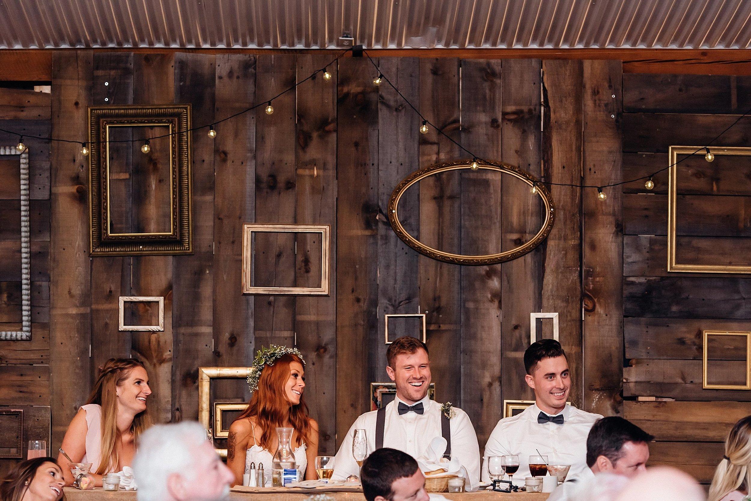 Ottawa Wedding Photographer - Stanley's Olde Maple Lane Barn Wedding - Ali & Batoul Photography_0068.jpg